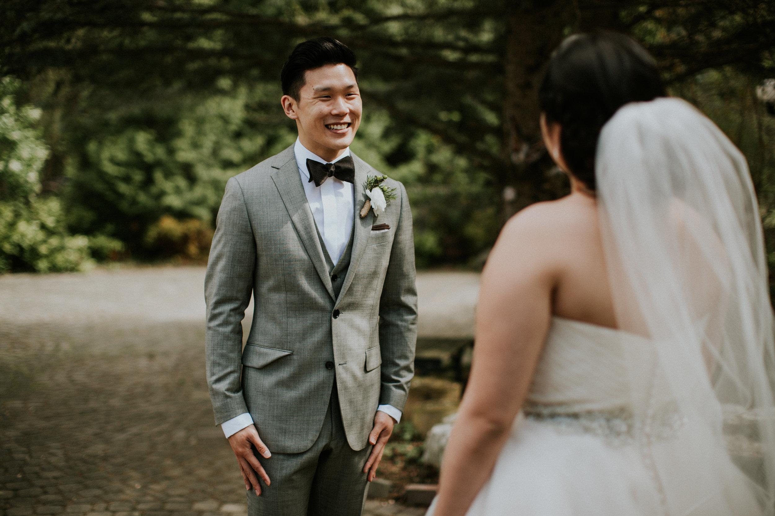 Tiffany&Brian_wedding-111.jpg