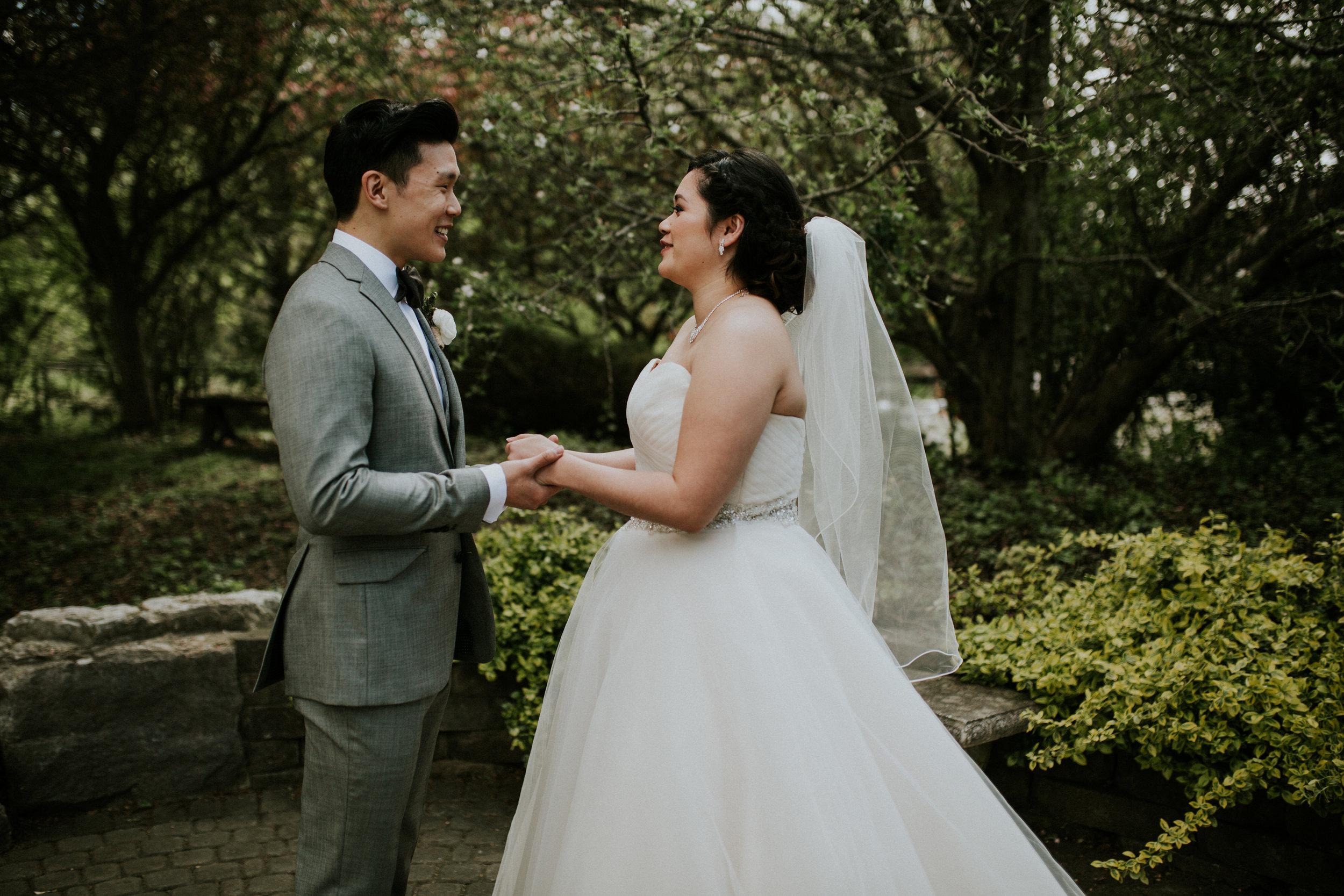 Tiffany&Brian_wedding-115.jpg