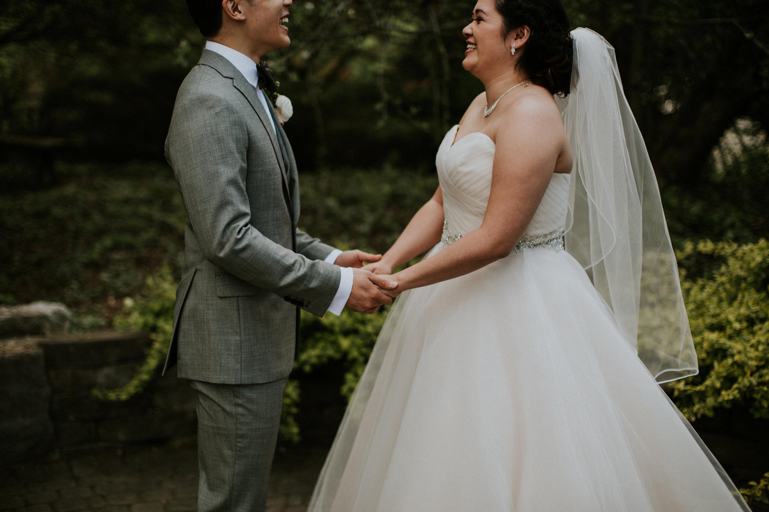 Tiffany&Brian_wedding-118.jpg