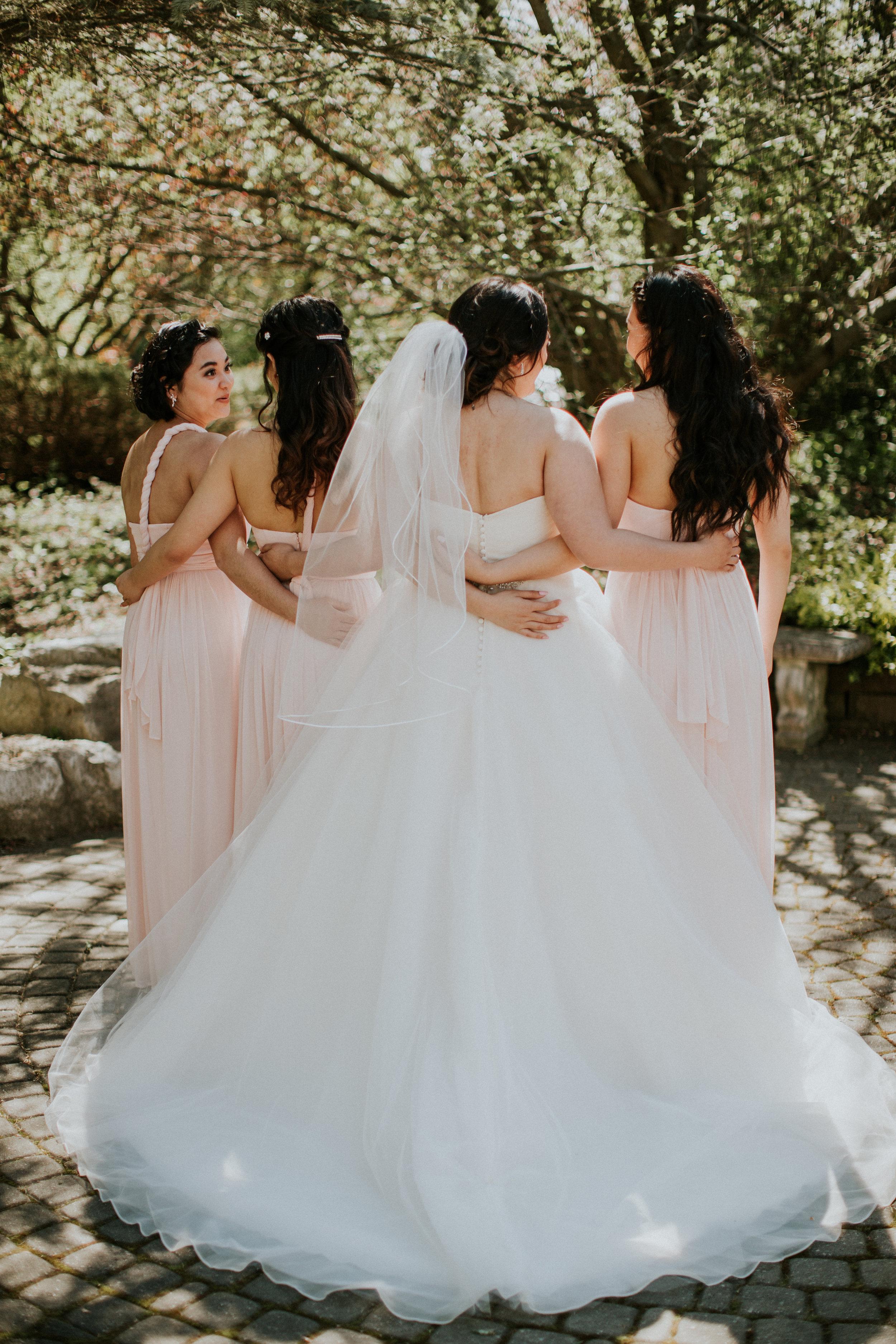 Tiffany&Brian_wedding-139.jpg