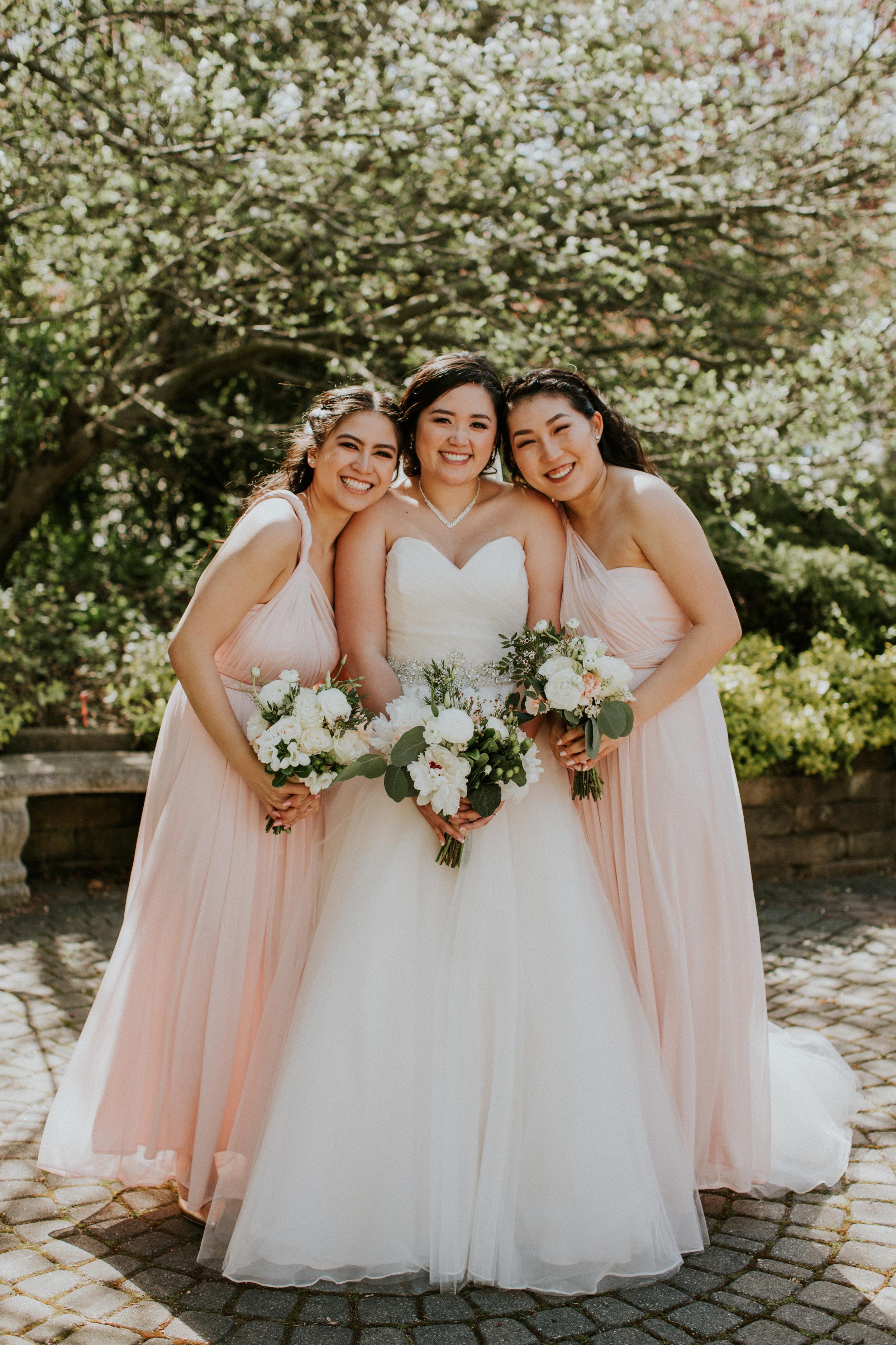 Tiffany&Brian_wedding-203.jpg