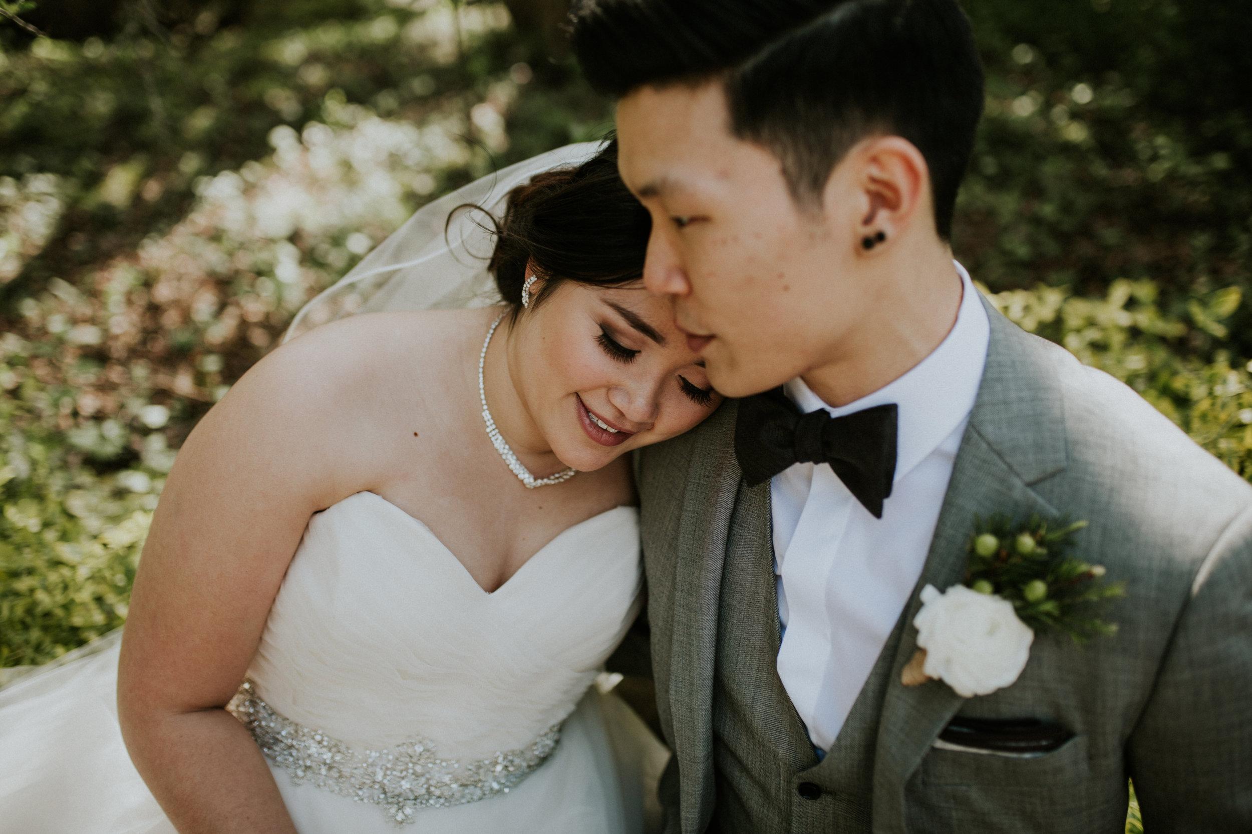 Tiffany&Brian_wedding-253.jpg