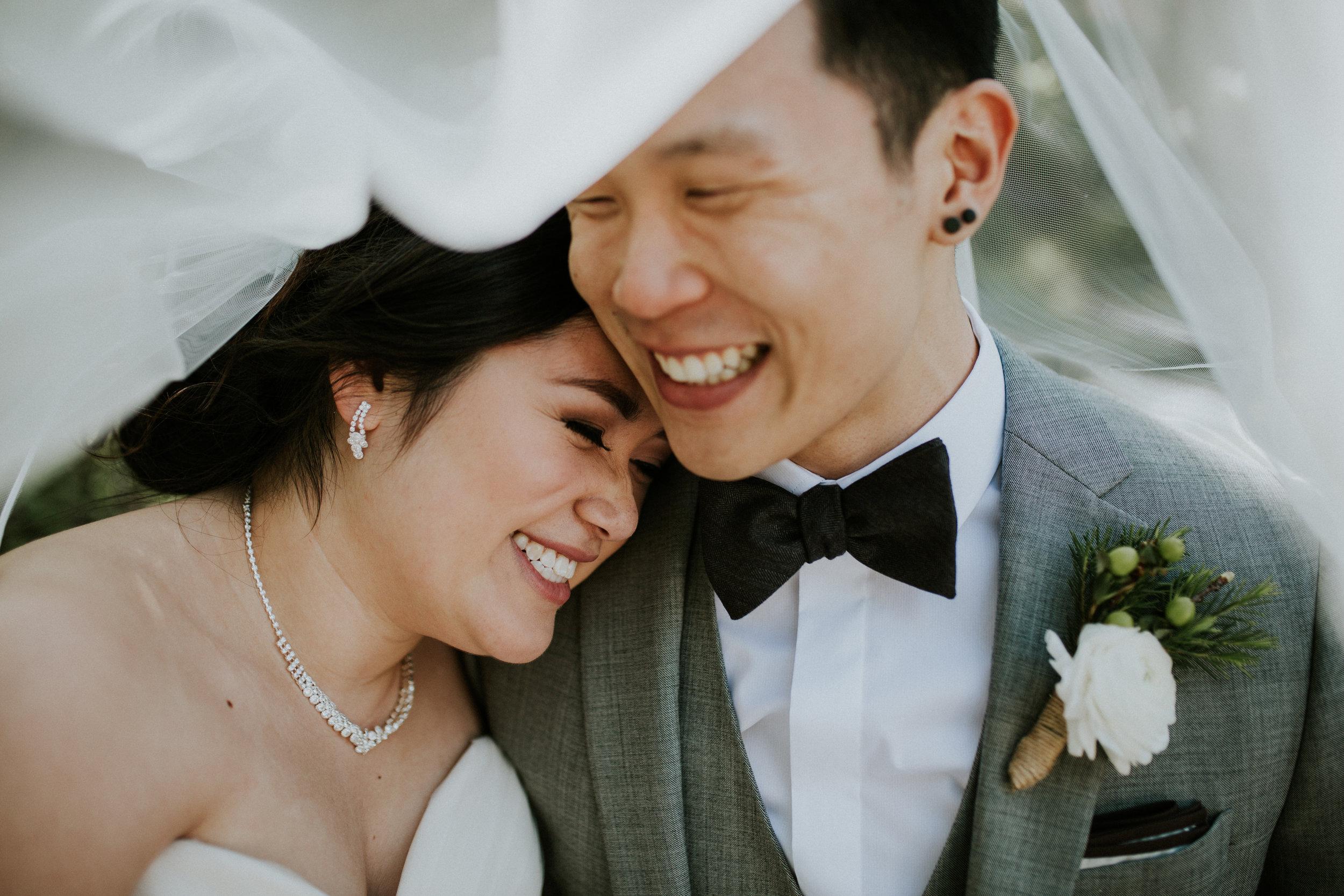 Tiffany&Brian_wedding-272.jpg