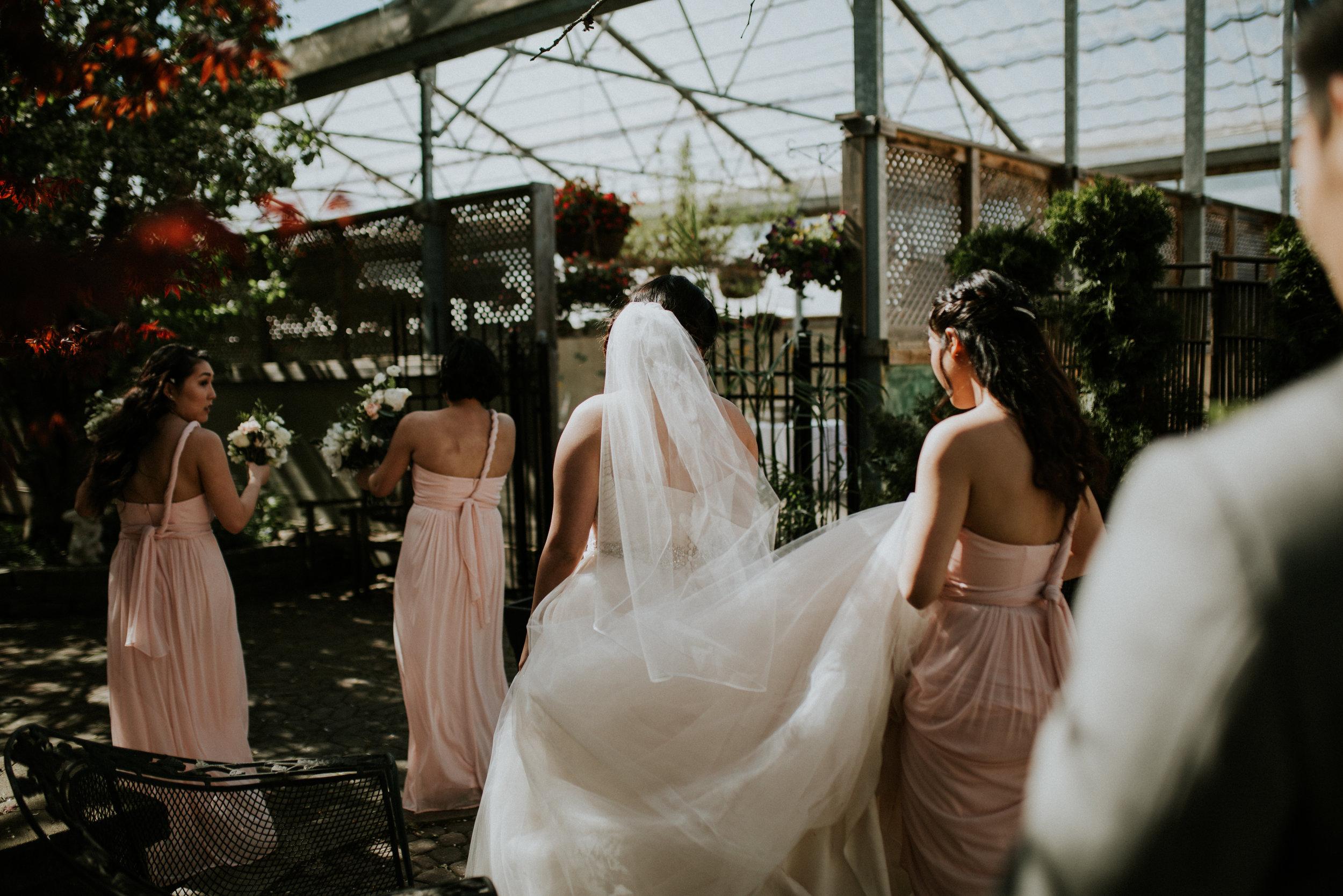 Tiffany&Brian_wedding-279.jpg
