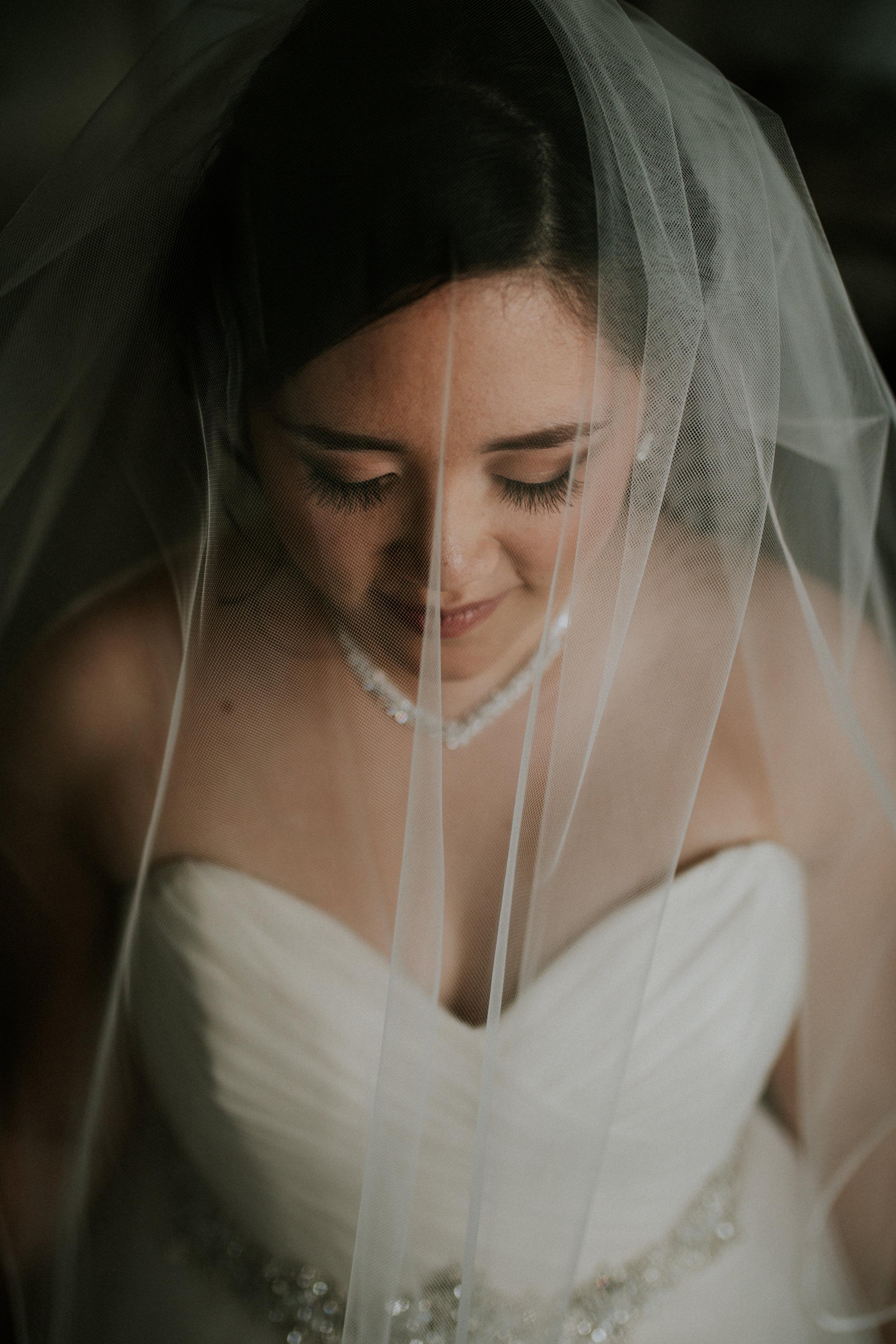 Tiffany&Brian_wedding-74.jpg