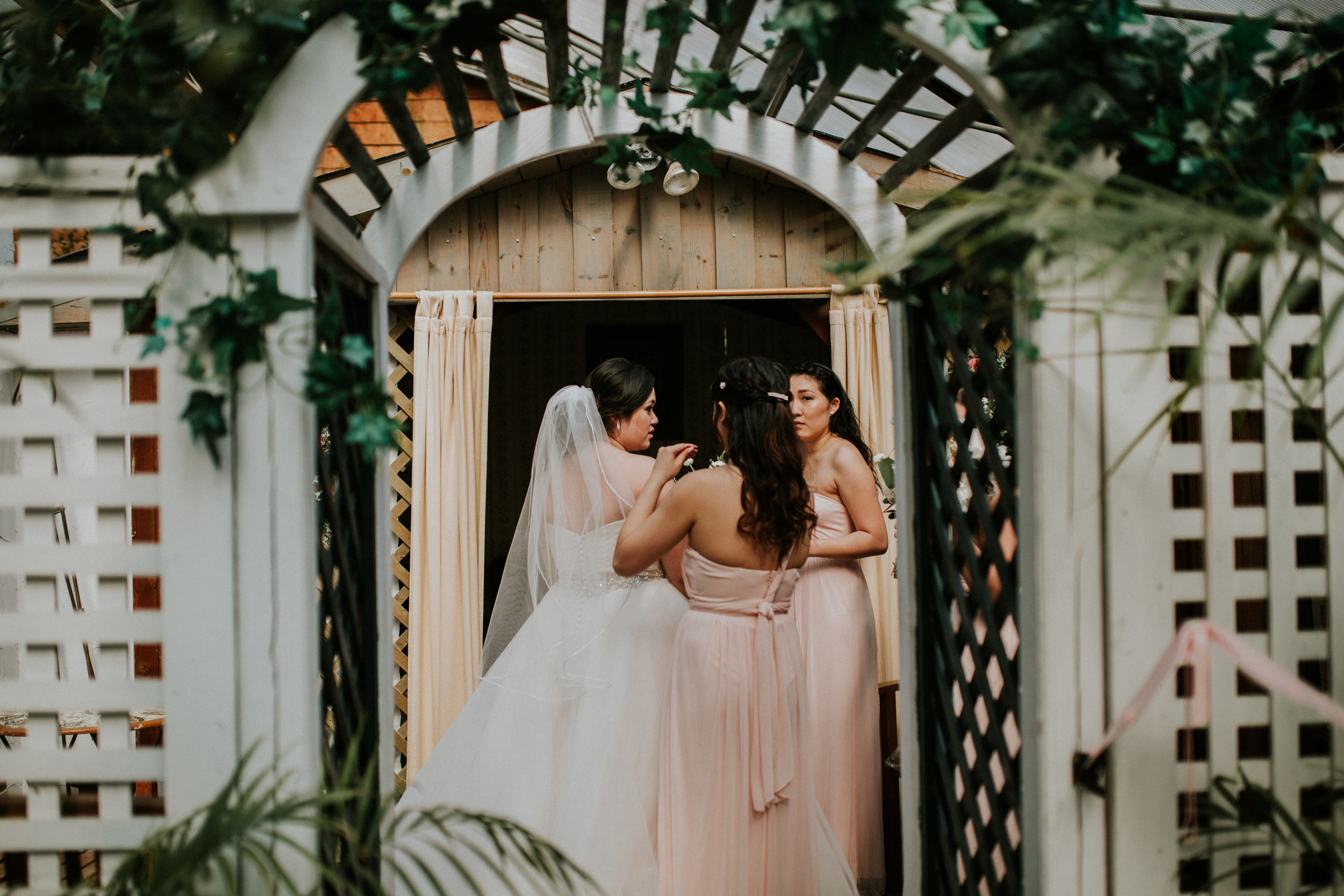 Tiffany&Brian_wedding-284.jpg