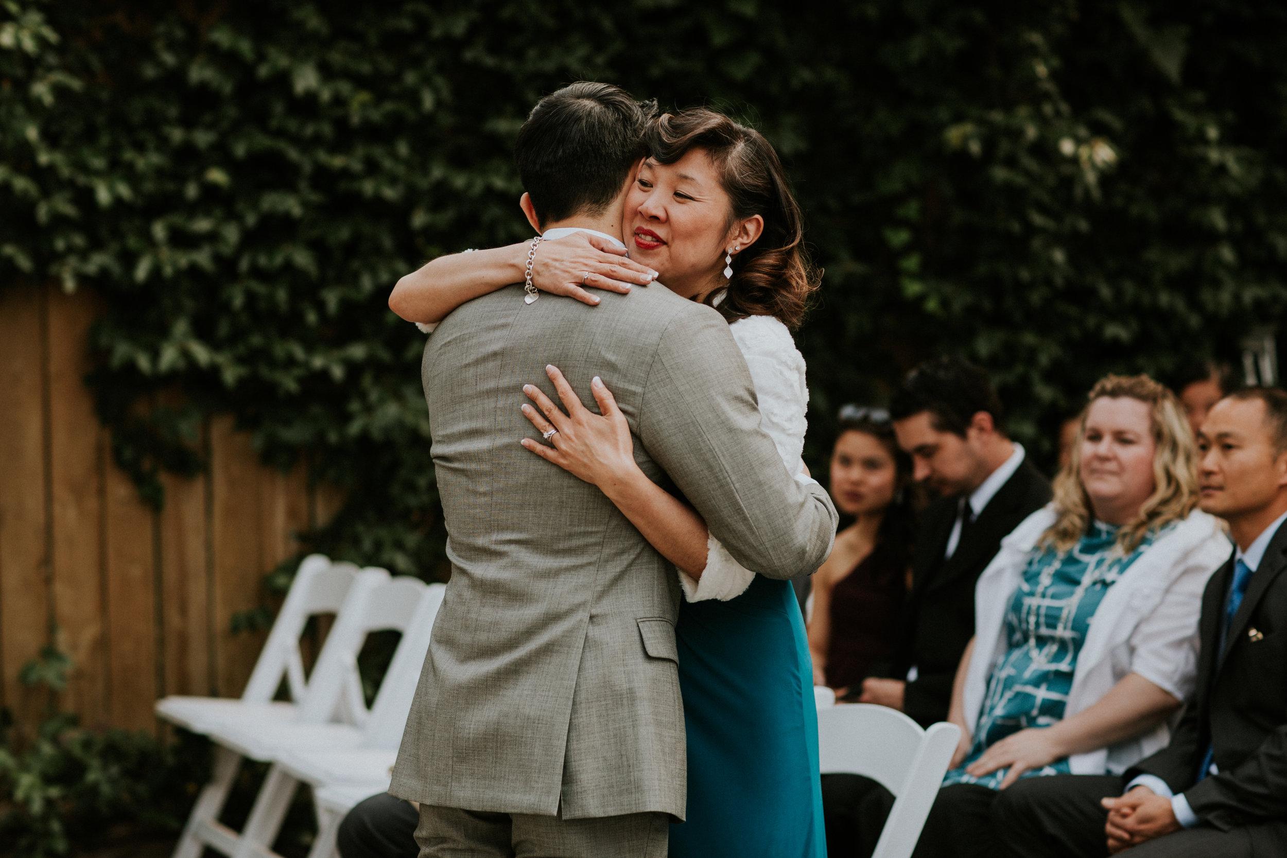 Tiffany&Brian_wedding-320.jpg
