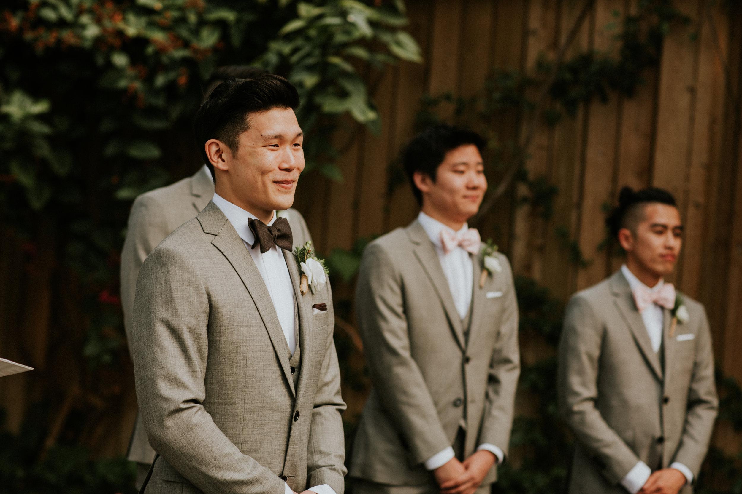 Tiffany&Brian_wedding-327.jpg