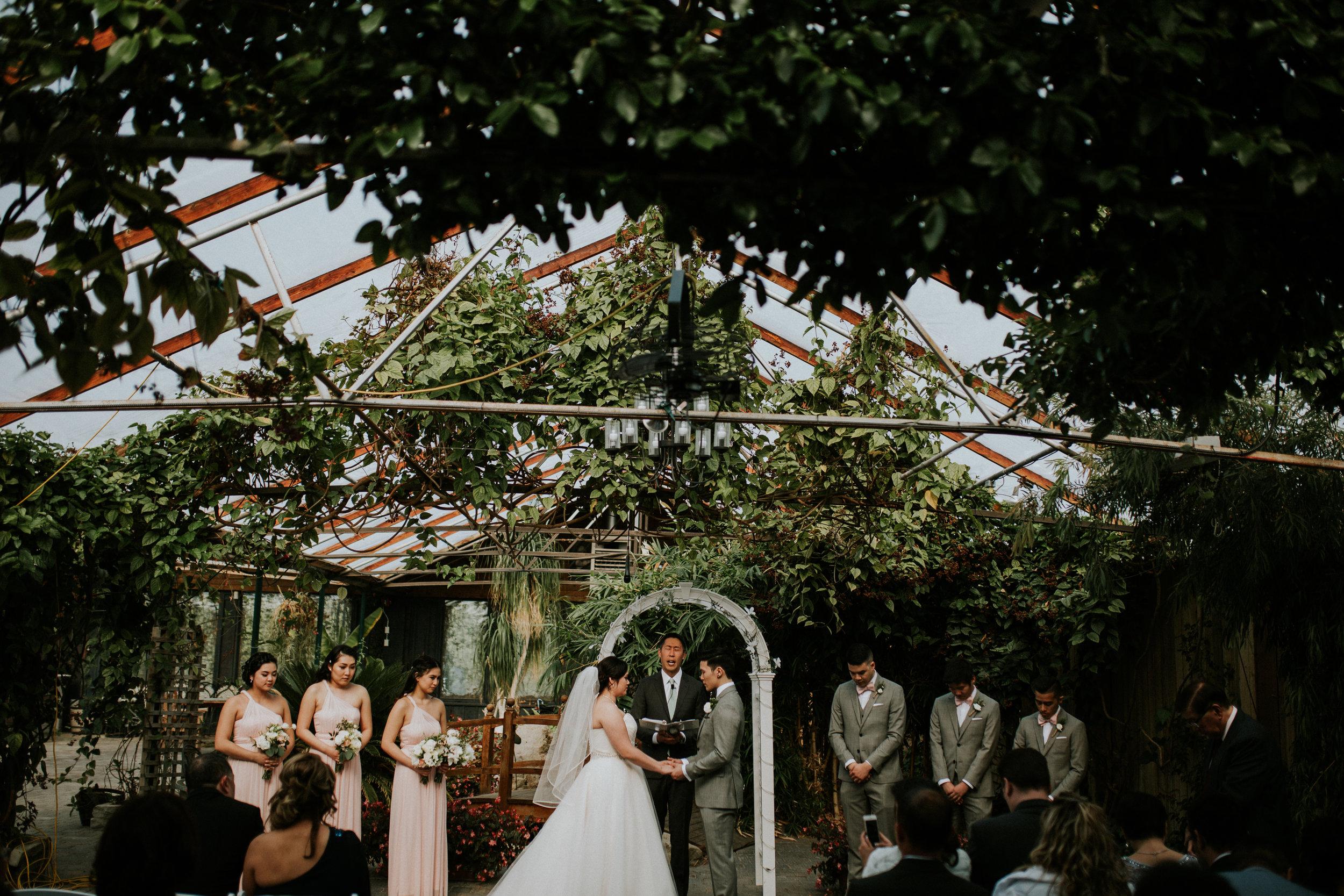 Tiffany&Brian_wedding-349.jpg