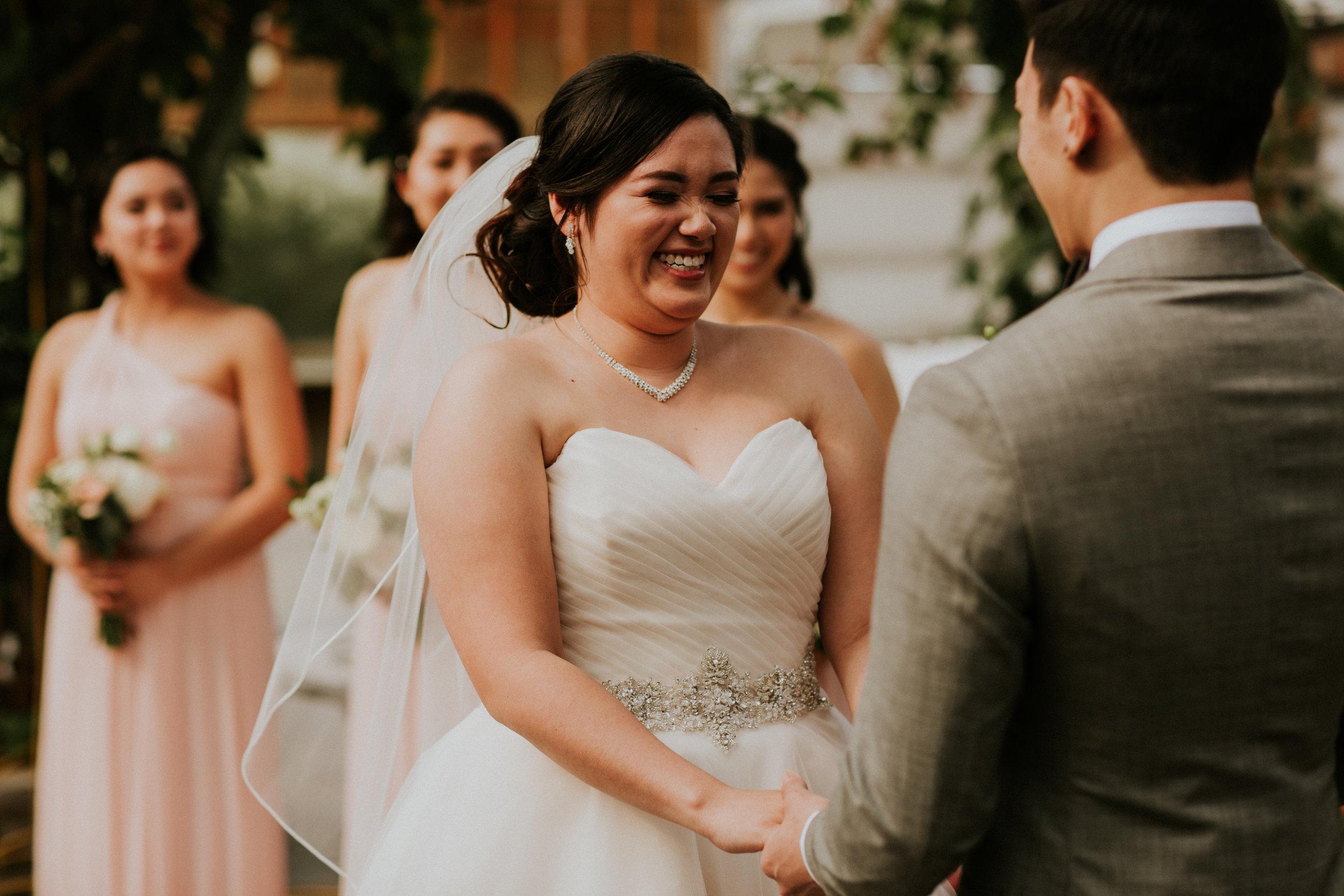Tiffany&Brian_wedding-355.jpg
