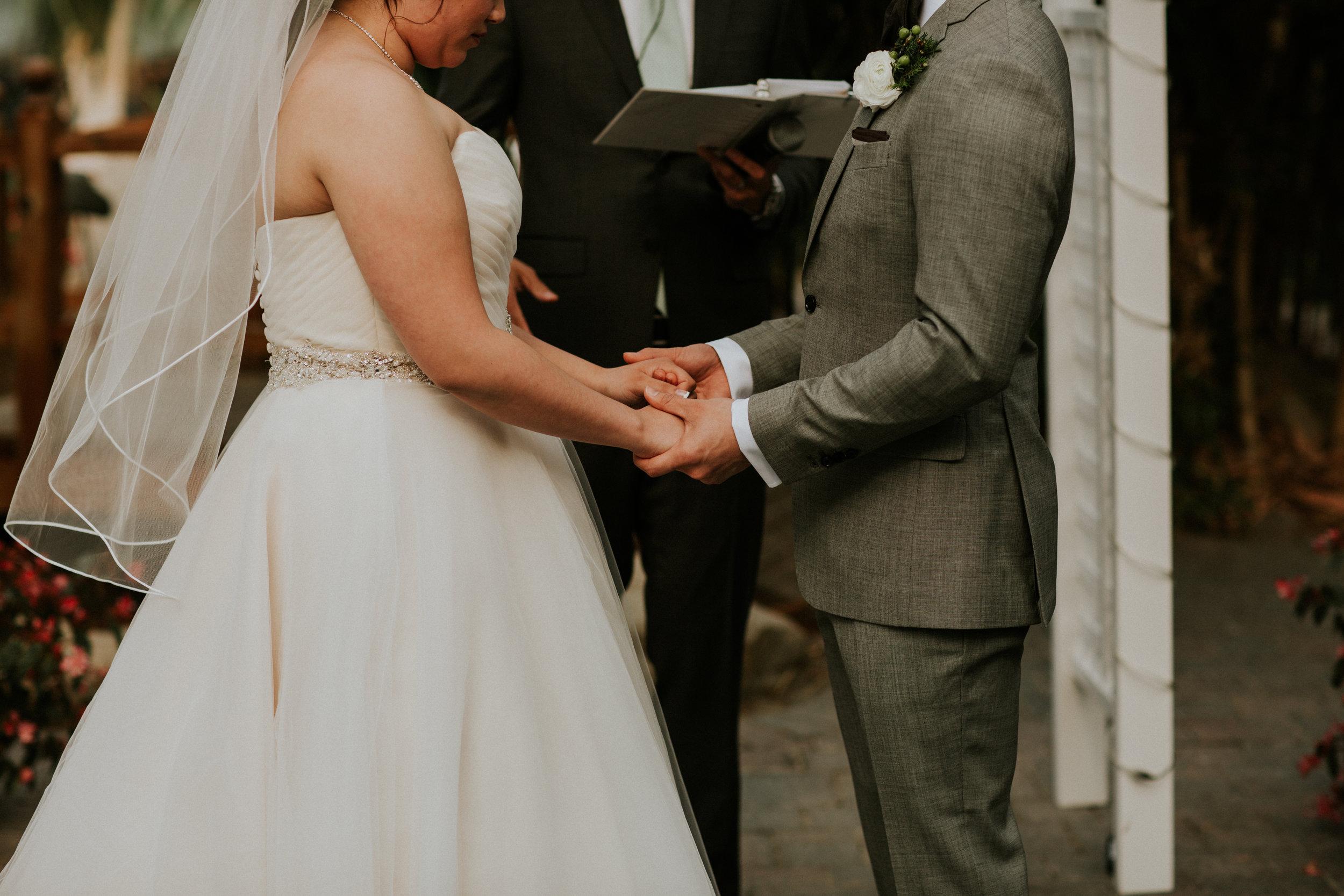 Tiffany&Brian_wedding-399.jpg