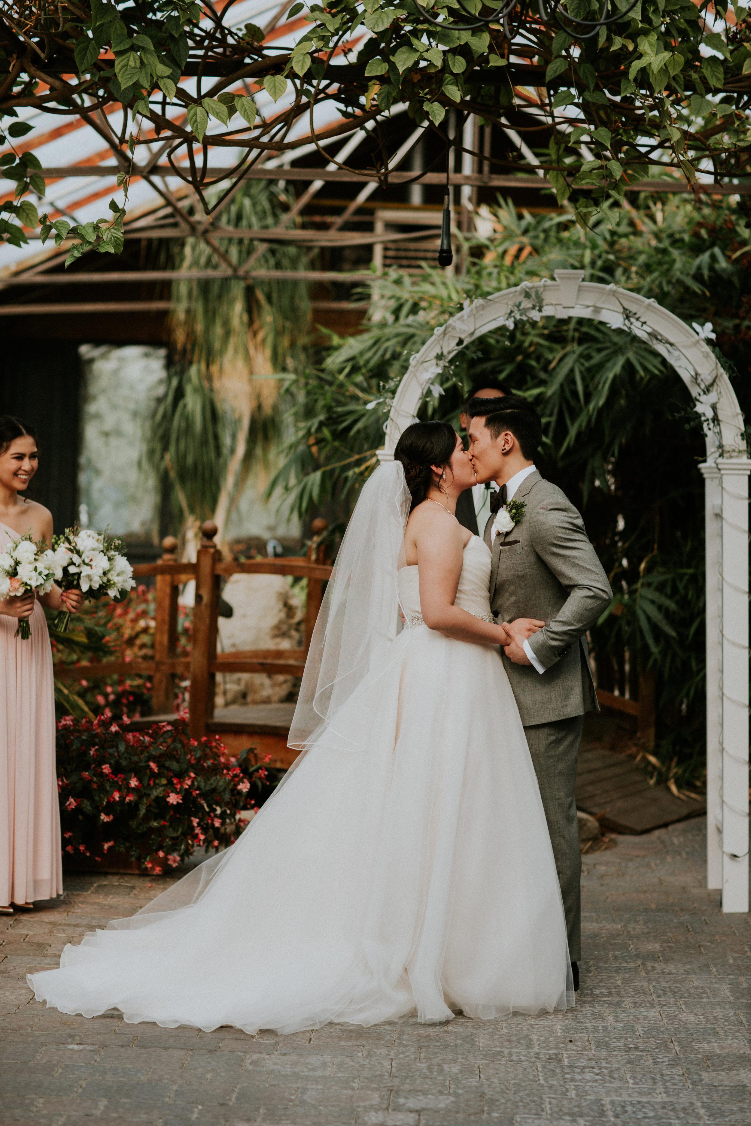 Tiffany&Brian_wedding-404.jpg