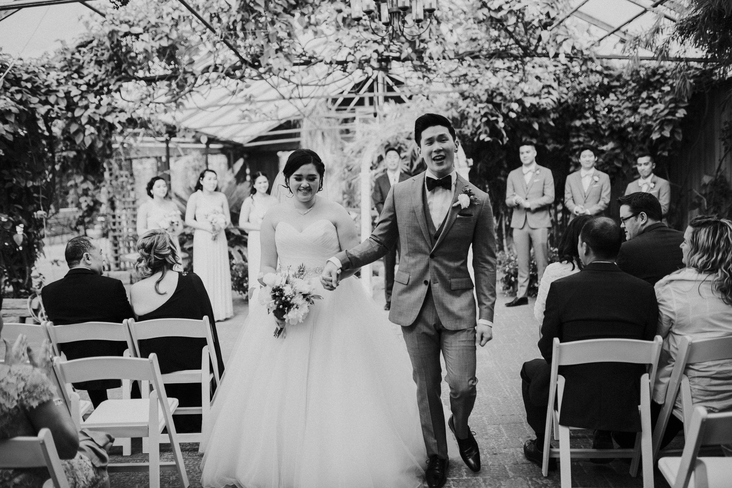 Tiffany&Brian_wedding-410.jpg