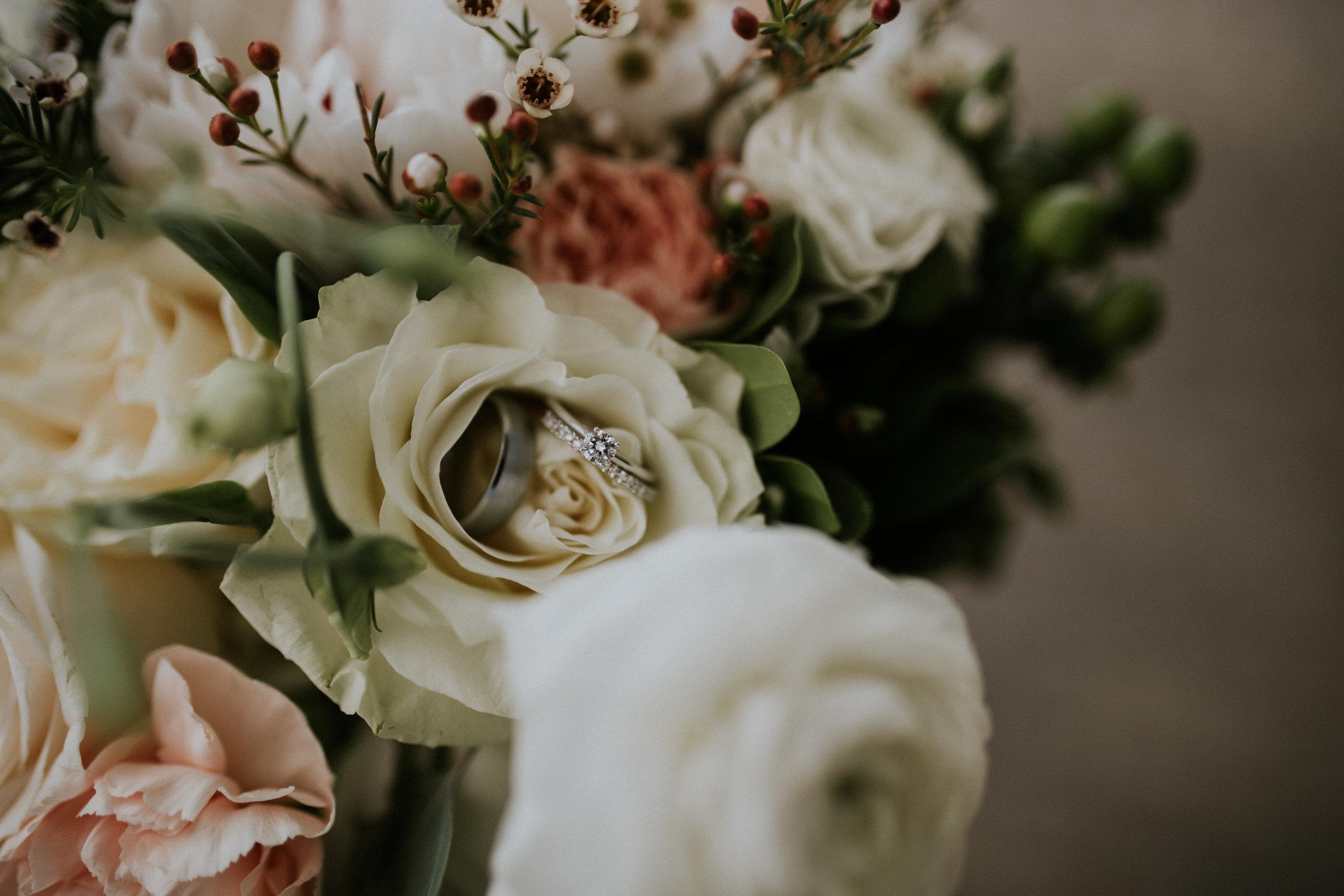 Tiffany&Brian_wedding-507.jpg