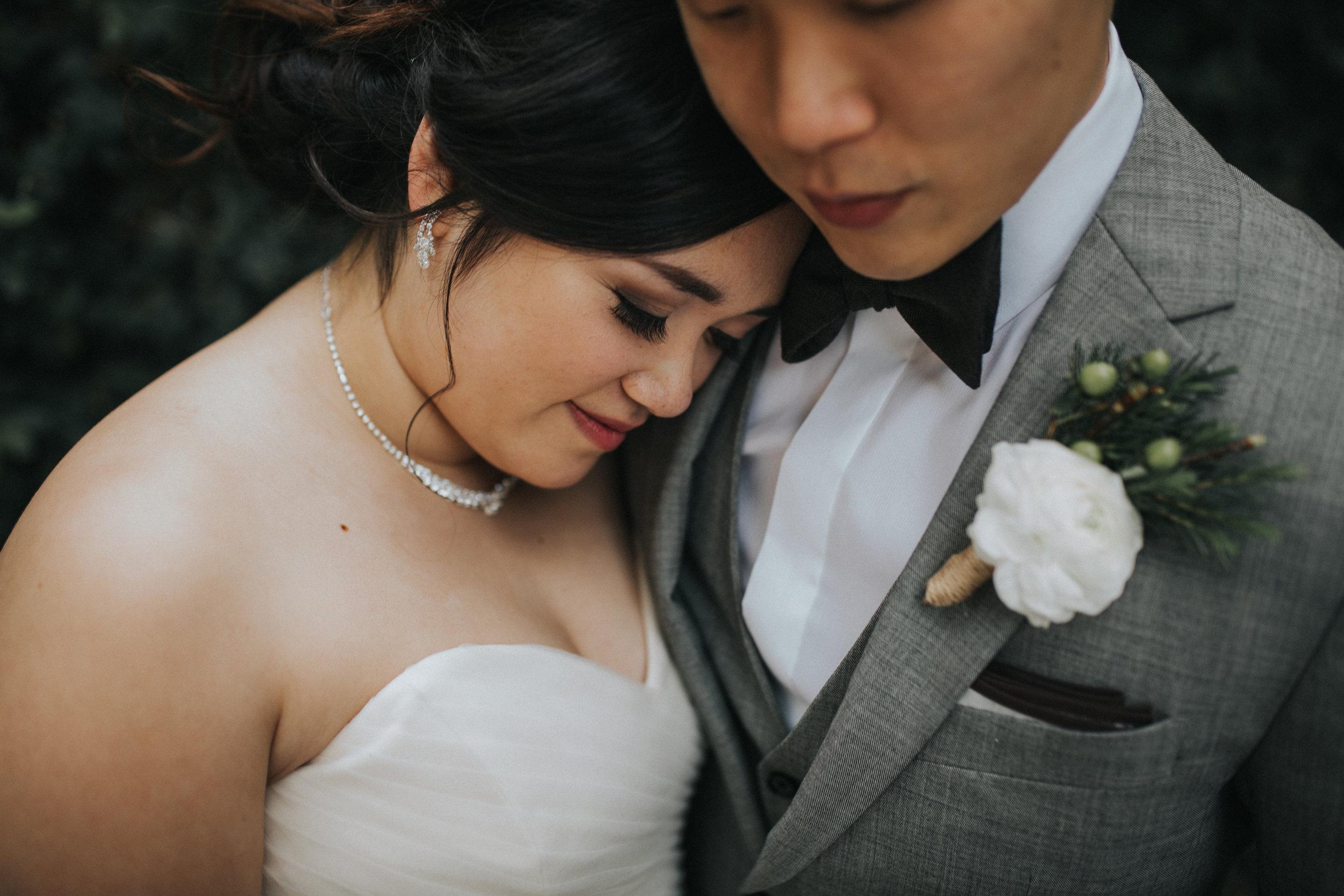 Tiffany&Brian_wedding-521.jpg