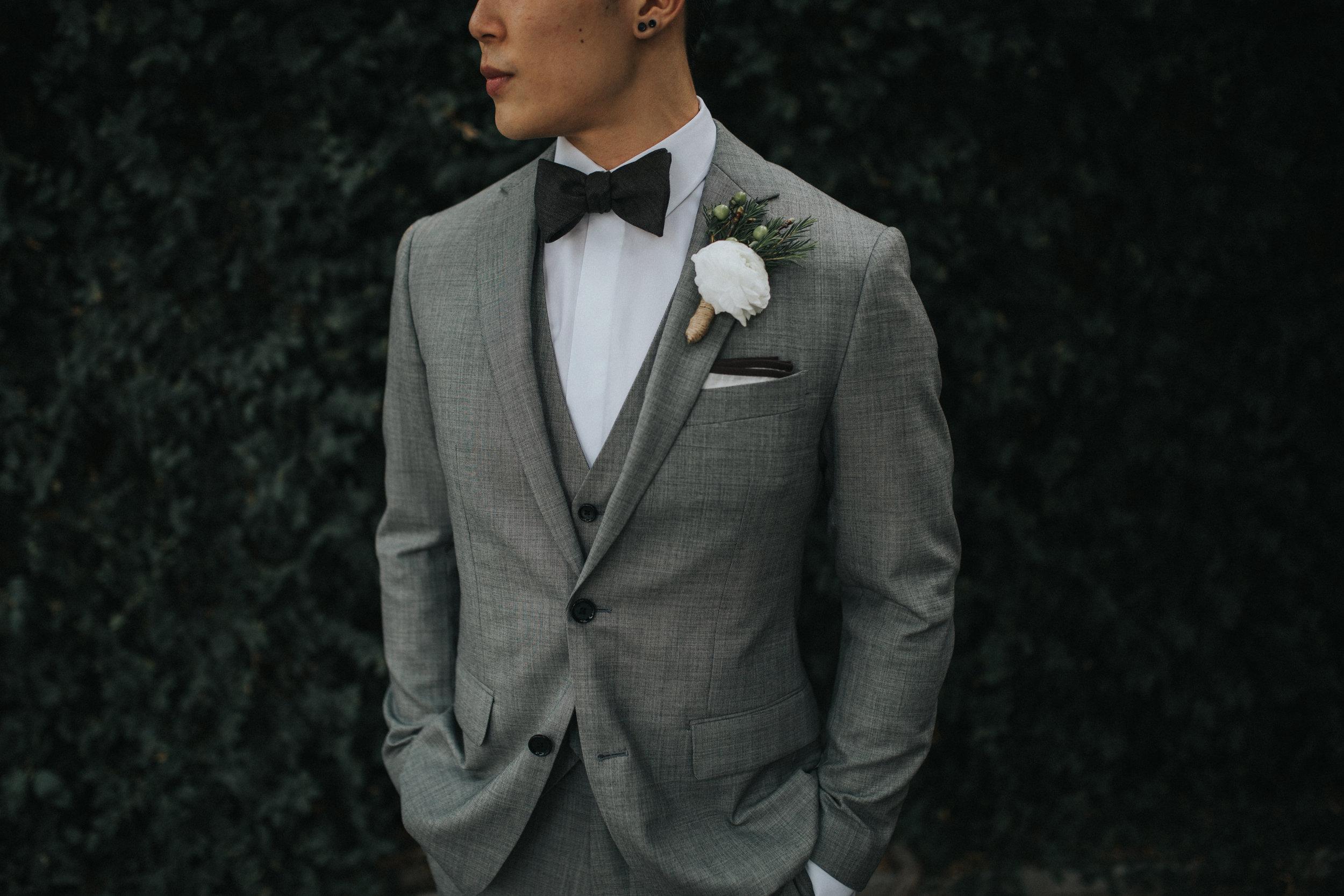 Tiffany&Brian_wedding-537.jpg