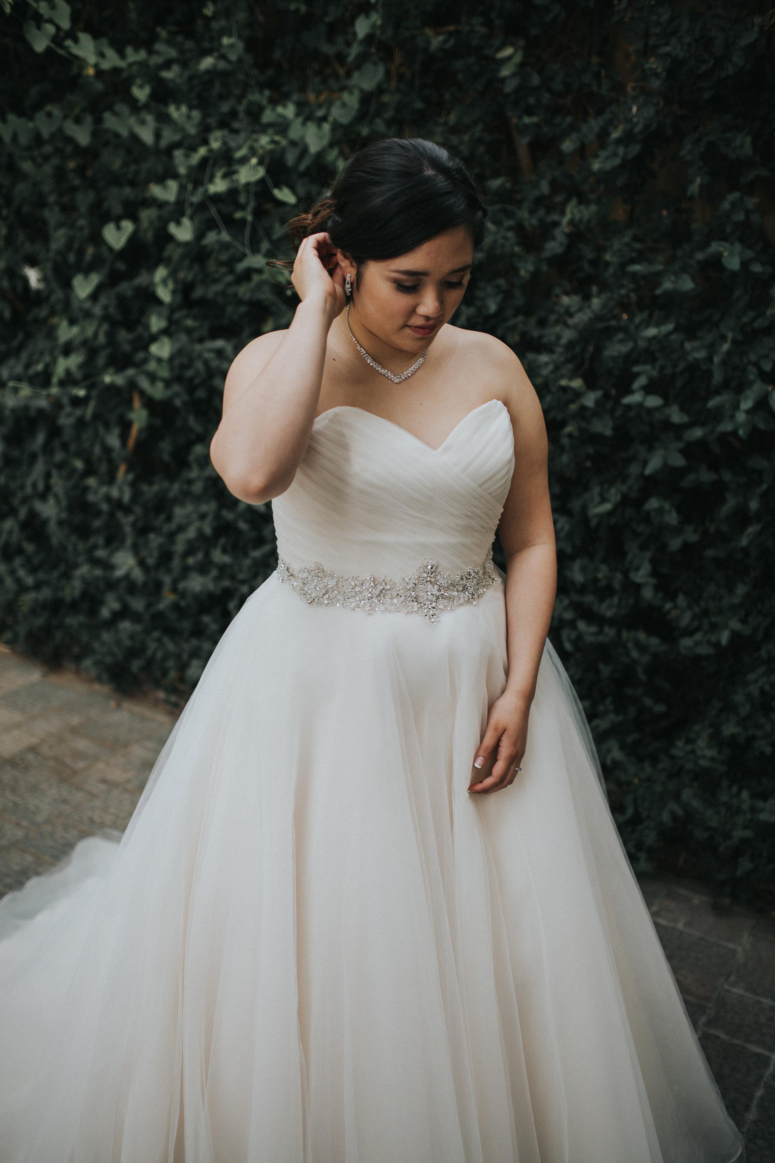 Tiffany&Brian_wedding-547.jpg
