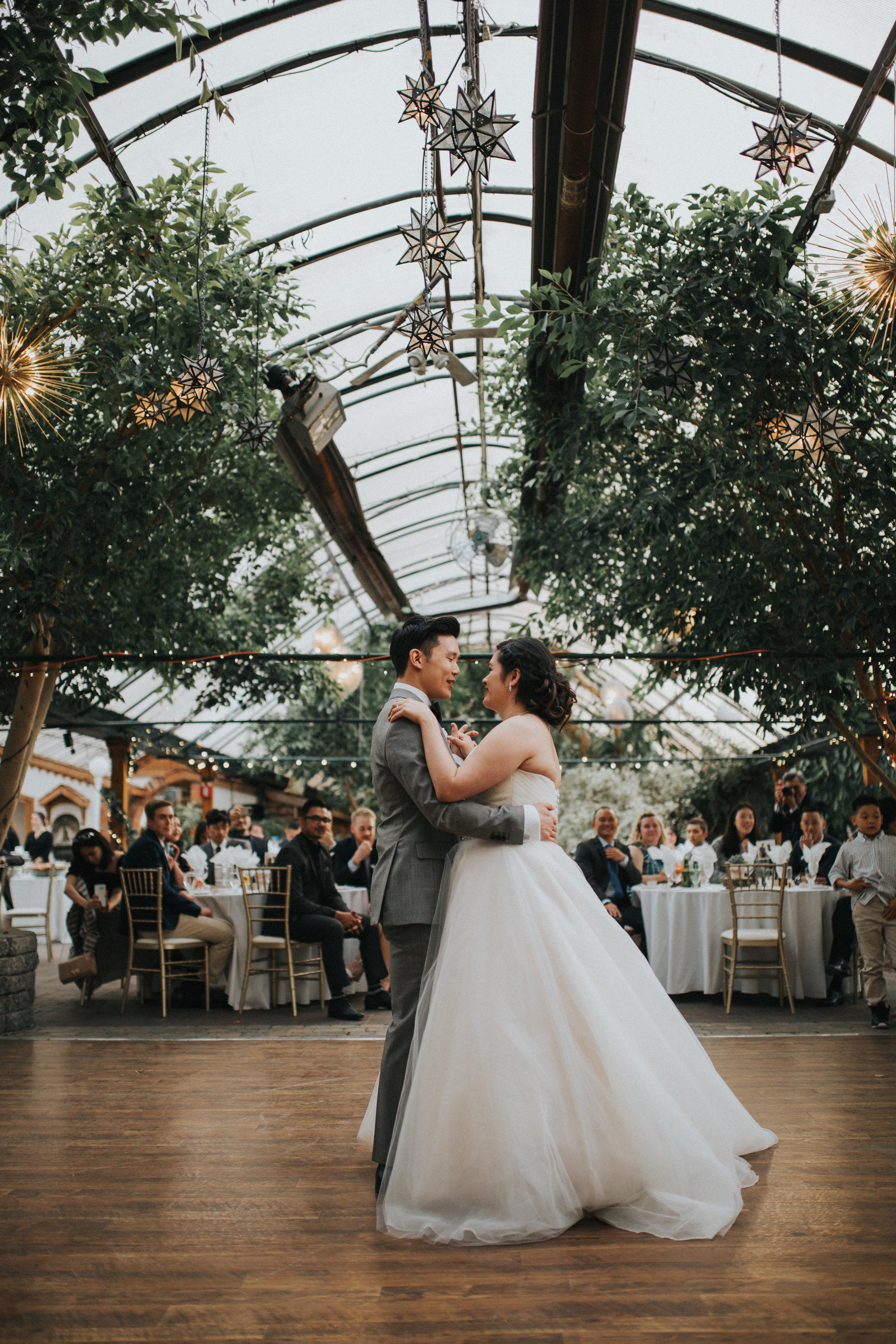 Tiffany&Brian_wedding-581.jpg