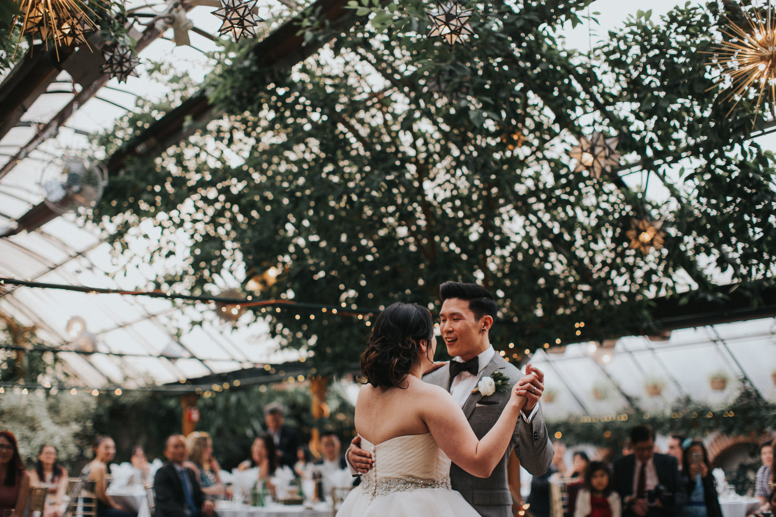 Tiffany&Brian_wedding-588.jpg