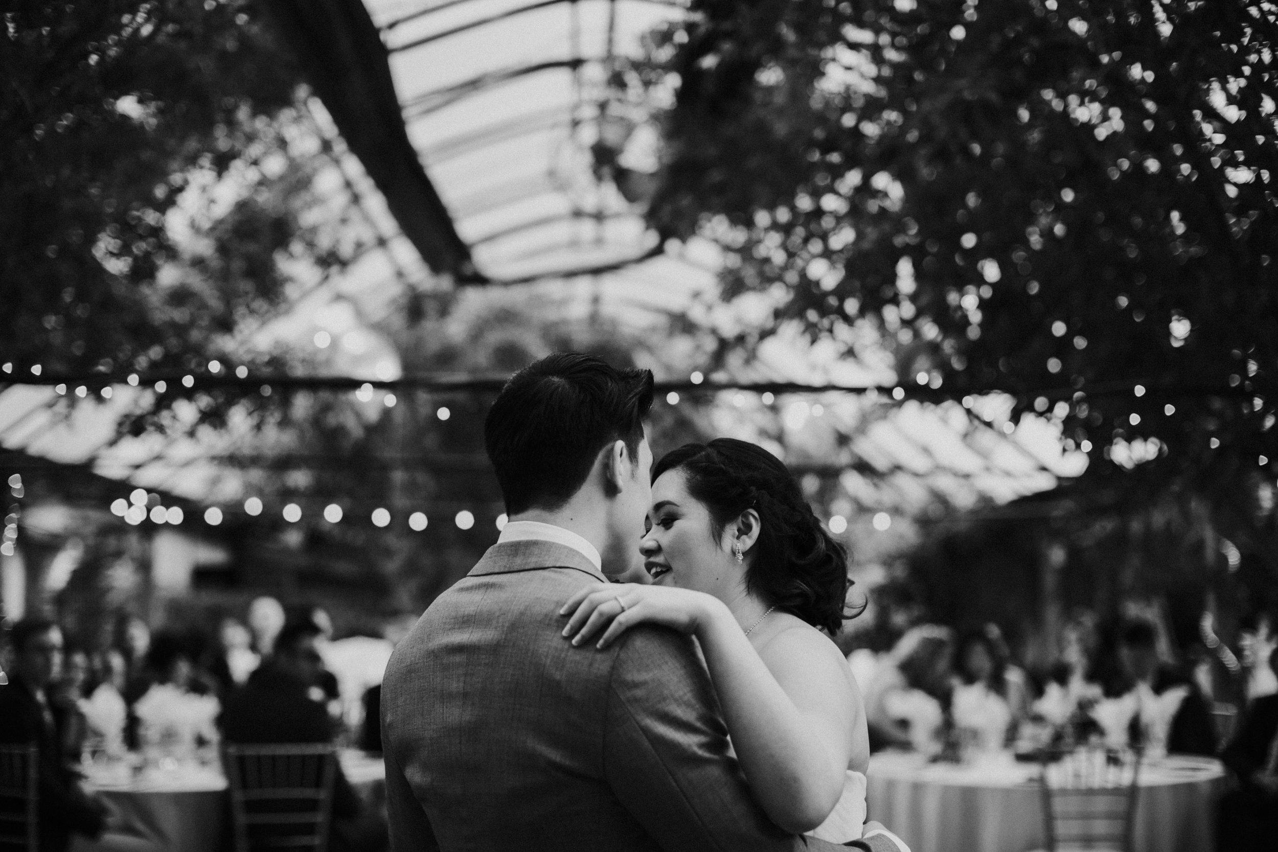 Tiffany&Brian_wedding-597.jpg