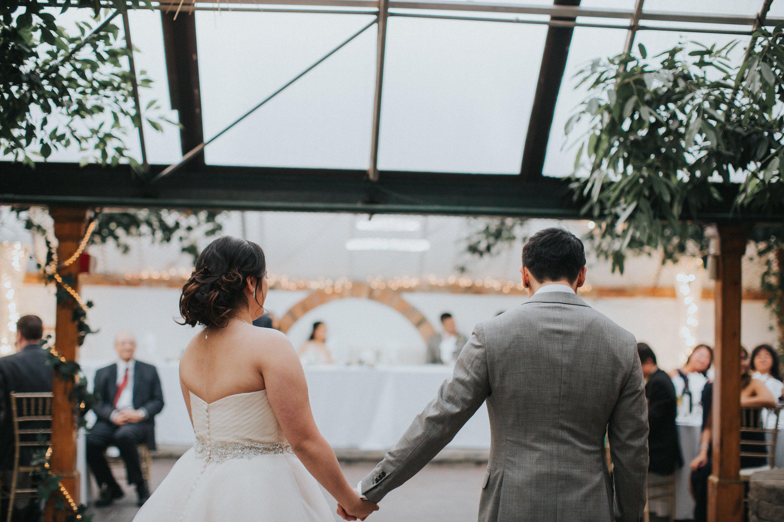 Tiffany&Brian_wedding-610.jpg