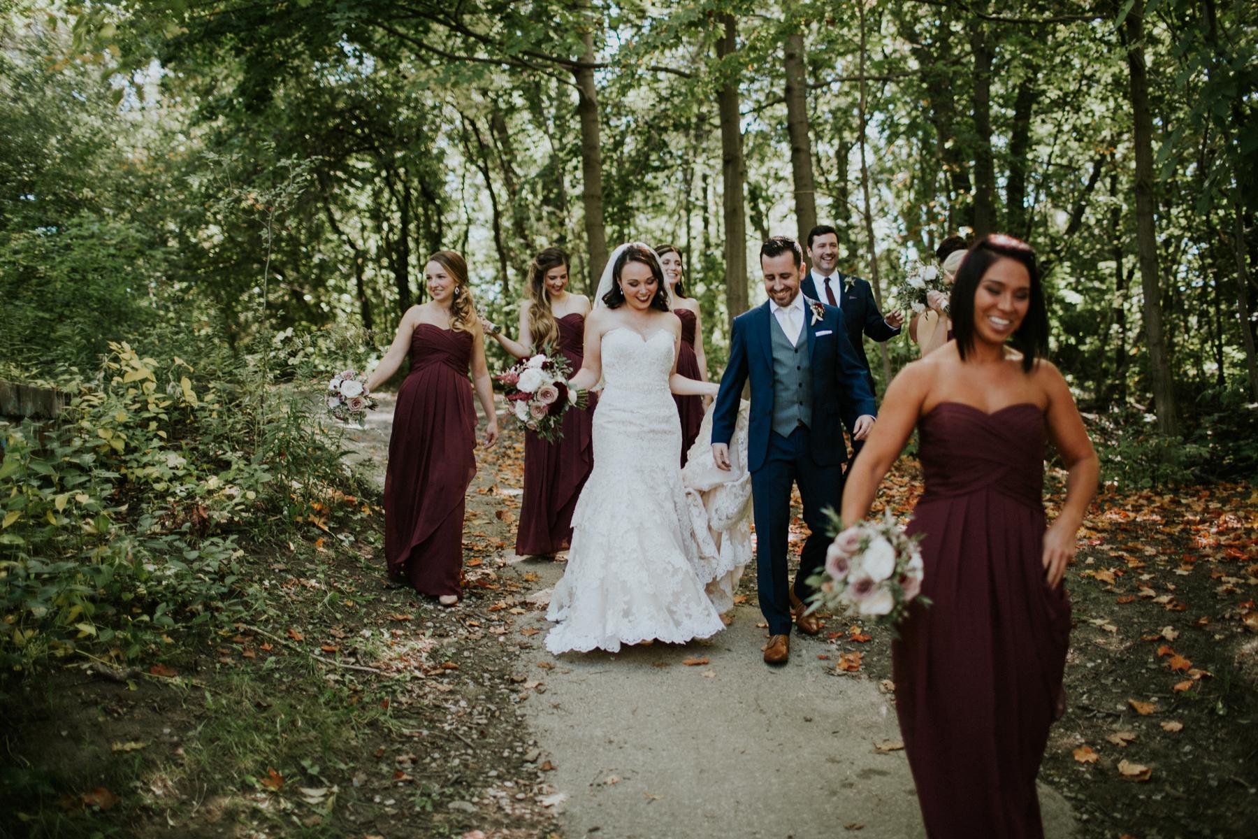 liberty grand wedding photography