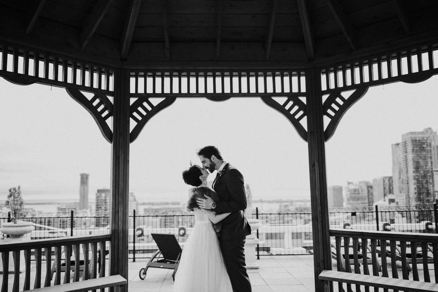 best_of_toronto_wedding_photographer_20171-5.jpg