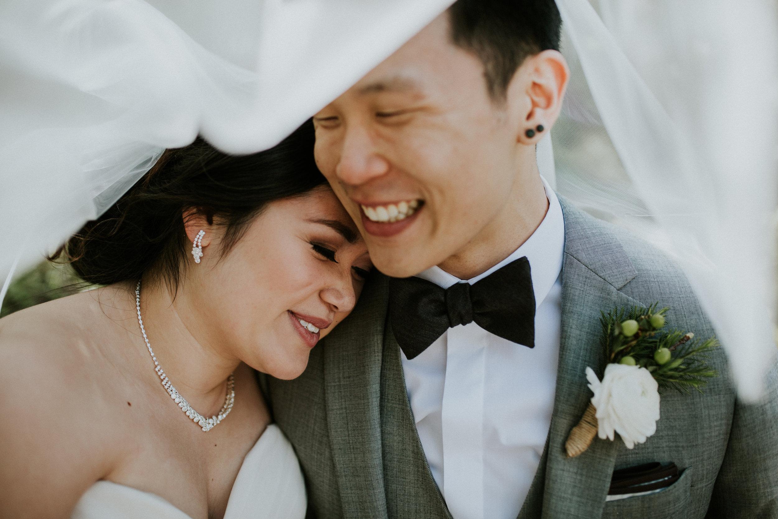 Tiffany&Brian_wedding-273.jpg