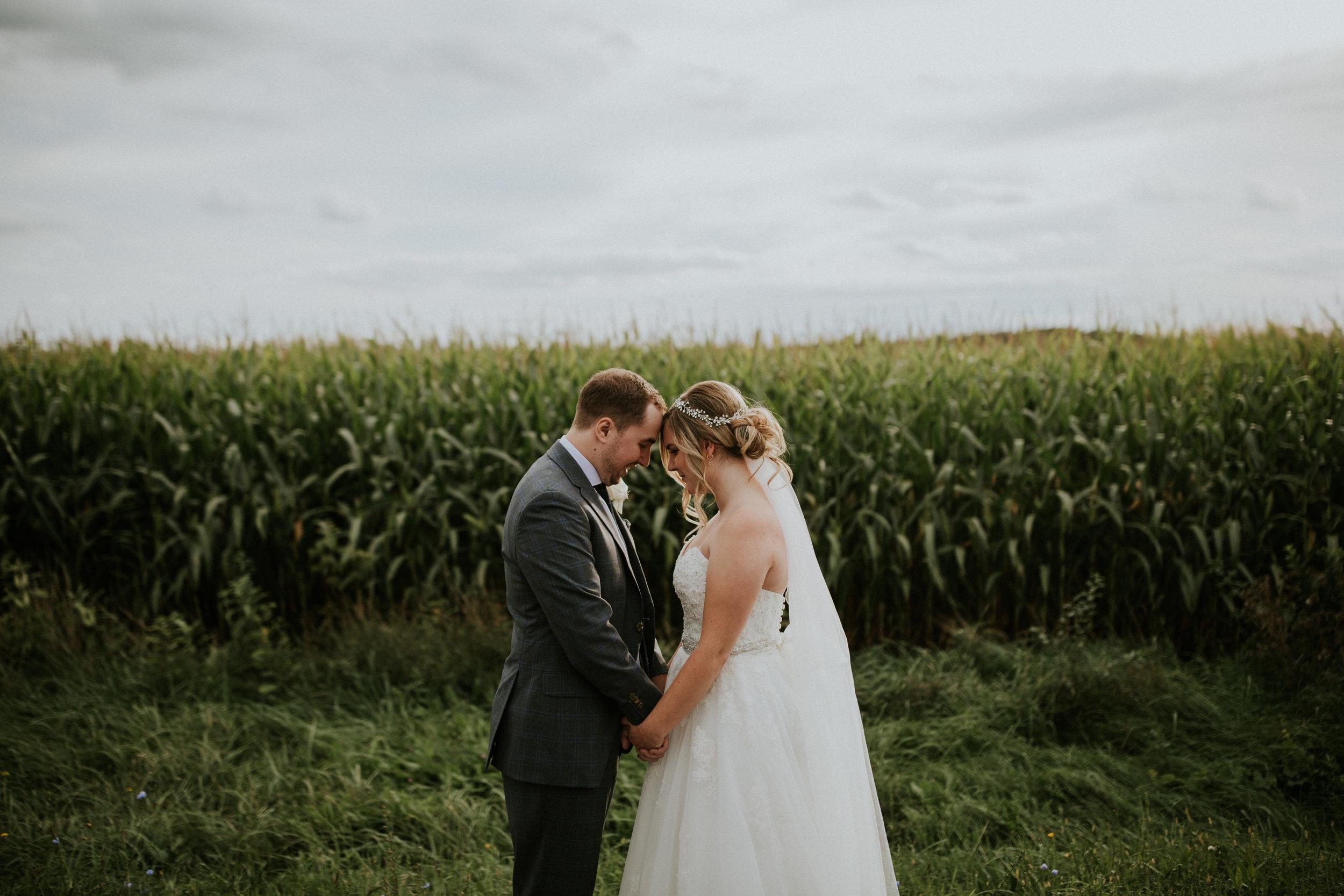 Melissa_Colin_wedding-15.jpg