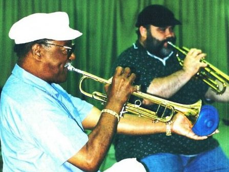 with clark terry, plungers.jpg