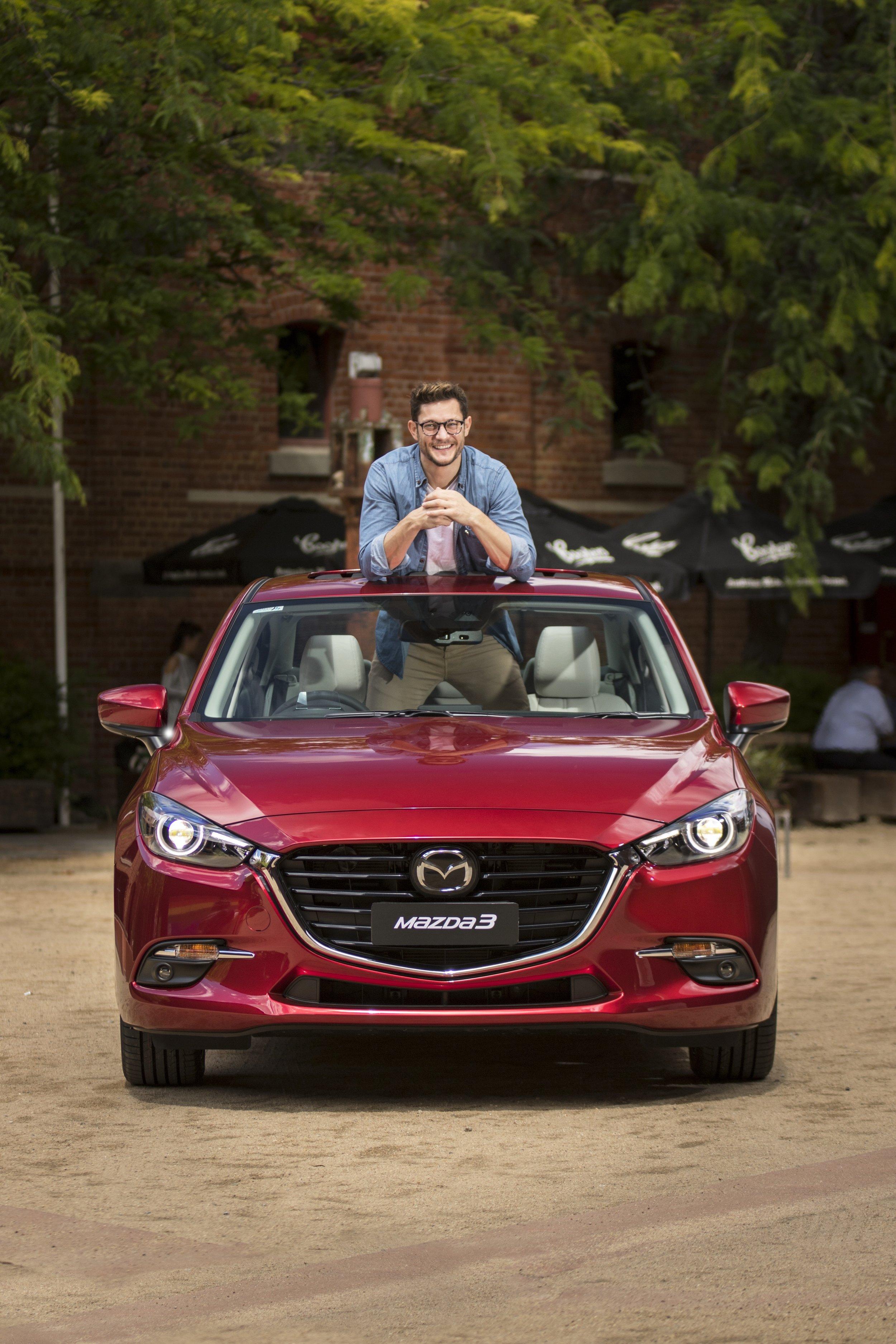 Mazda-Rob-Mills-Nov2017-00001.jpeg