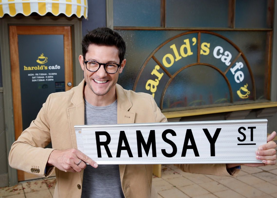 NEIGHBOURS:WHAT WILL HAPPEN TO FINN KELLY? -