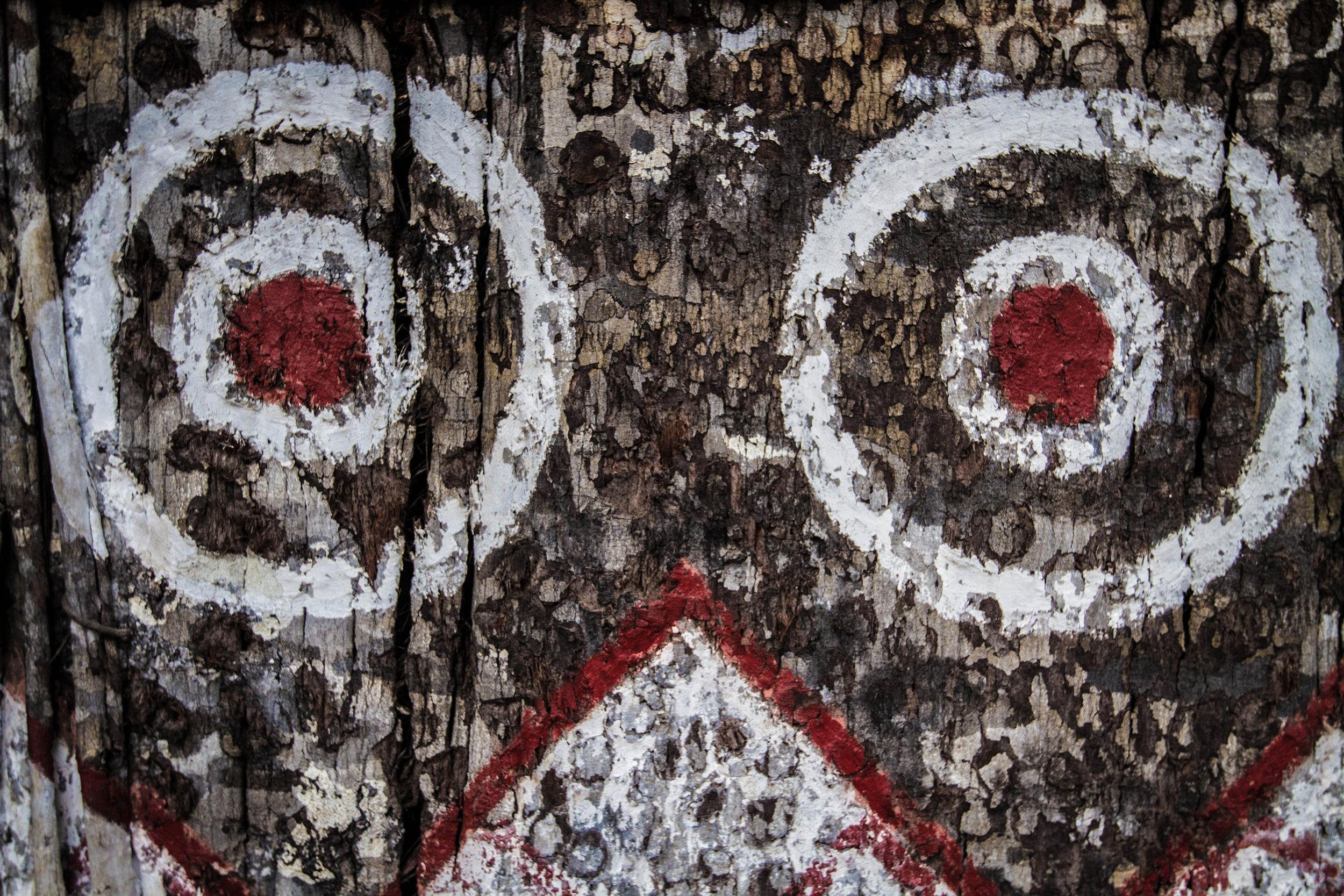 b_pedro bayeux tribe art 2.jpg