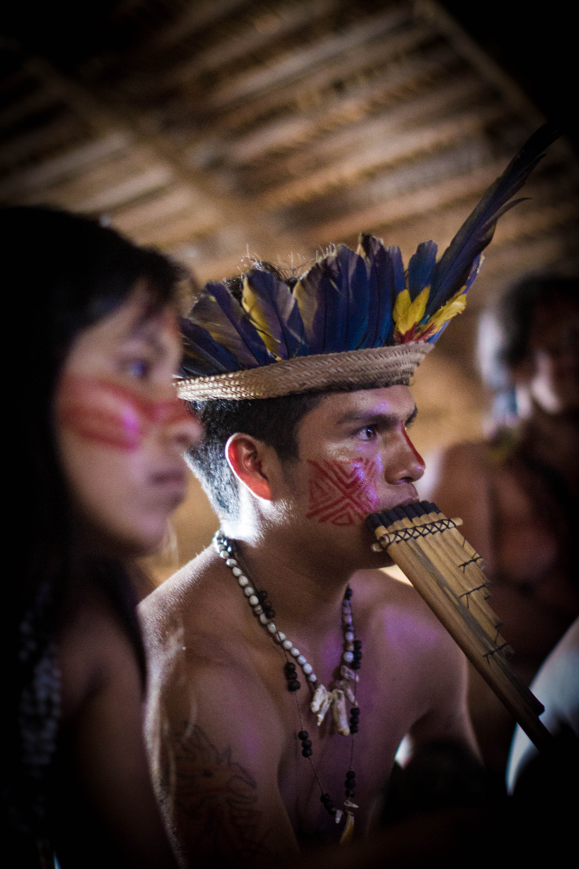 e_pedro bayeux tribe game 13.jpg
