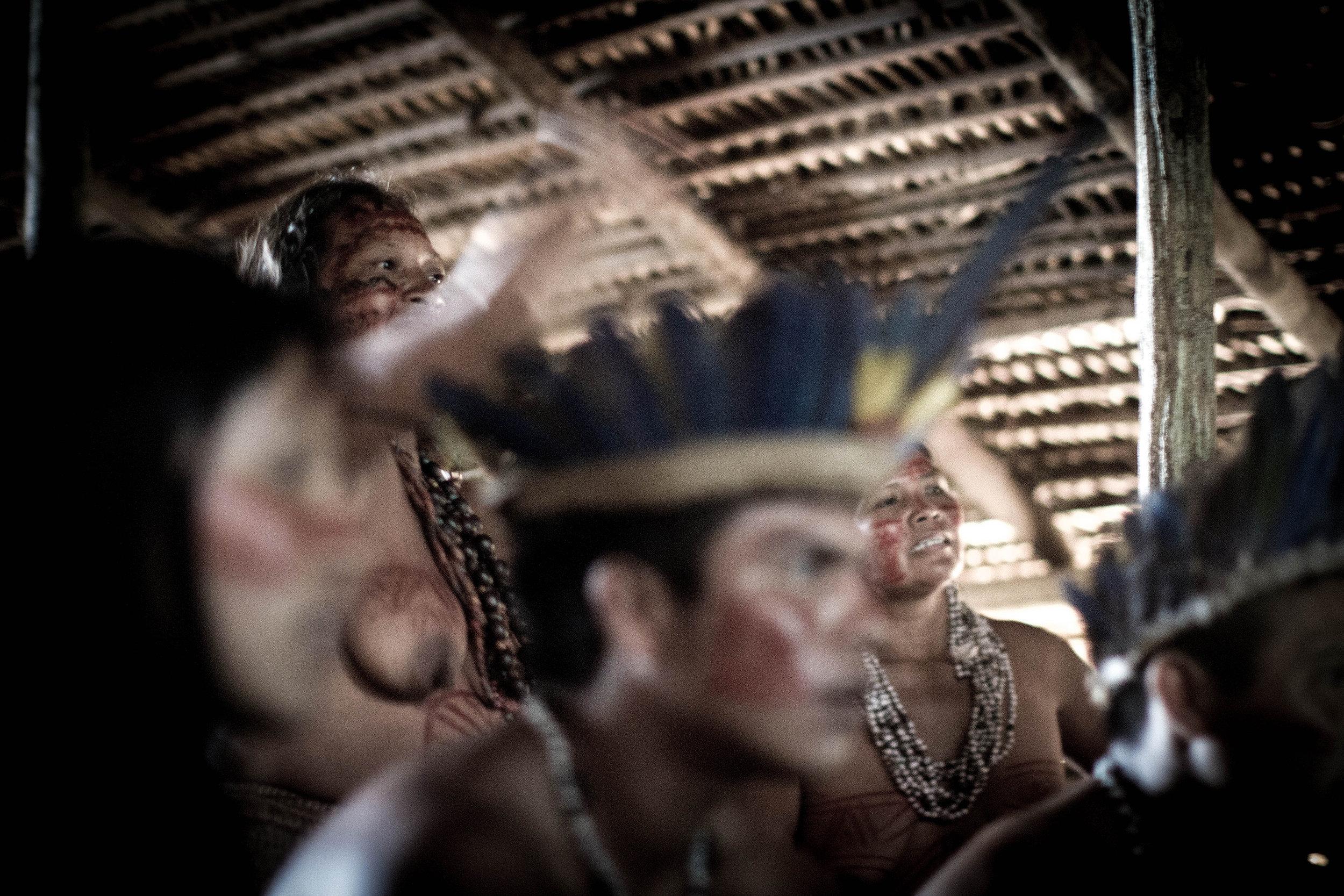 f_pedro bayeux tribe game 29.jpg