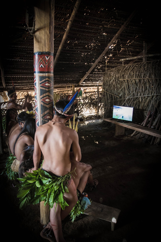 g_pedro bayeux tribe game.jpg