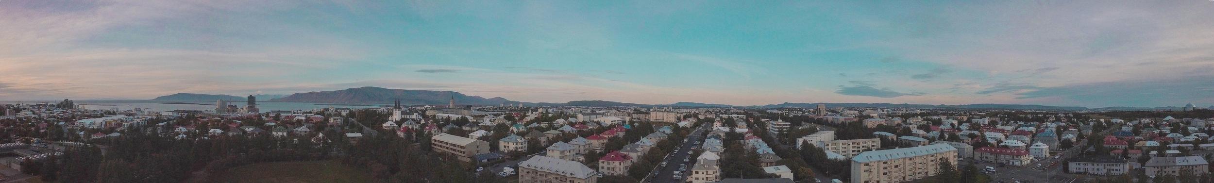 reyk panorama.jpg