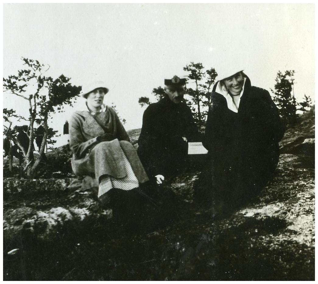 Luppioberget_25 juni 1917_142-img193.jpg