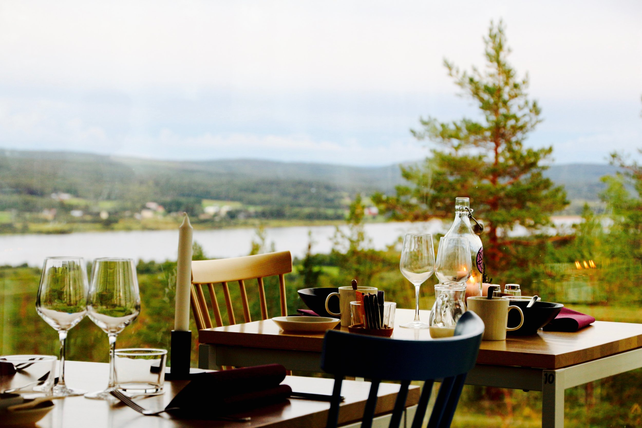 1343_Restaurang Utblick_Luppioberget_Swedish Lapland_Food with a view_Photo Pia Huuva.jpg
