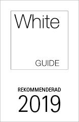 WHITE GUIDE REKOMMENDERAD 2019.jpg