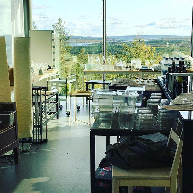 """Vi lör UTBLICK-LOPPIS  även söndag 22/9 kl. 12-15. . Finns en hel del kvar som söker nytt hem 😉 . Servetter, vinglas, tallrikar, assietter, djupa tallrikar, skålar, hatthyllor, hallbänkar, lampor barstolar, udda stolar (ej """"Lilla Åland"""") Garderob (brun 100 cm bred m textil insida) ljusstakar, gardiner (vita & mossgröna 2.70 cm höga) liten rullvagn, rengöringsmedel, avfettande medel, ugnsrengöring, torkmedel & maskindiskmedel (till restaurang-diskmaskin) Plast-kantiner (GN 1/9, 1/6, 1/2, 1/1)mm . Honung, diverse kryddor, soltorkade tomater, rödlök,  gul lök, solrosfrön, smör, sriracha, buljong, bröd, röding, lax, högrevsköttfärs (mm från kylar och frysar) . Böcker (Tornedalsförfattare)  Räv-Brickor, vykort, knappar & pins... . Betalning: Kontant eller Swish .  #Luppioberget #Utblick #Loppissöndag #RestaurangLoppis #Övertorneå #Heartoflapland #SwedishLapland"""