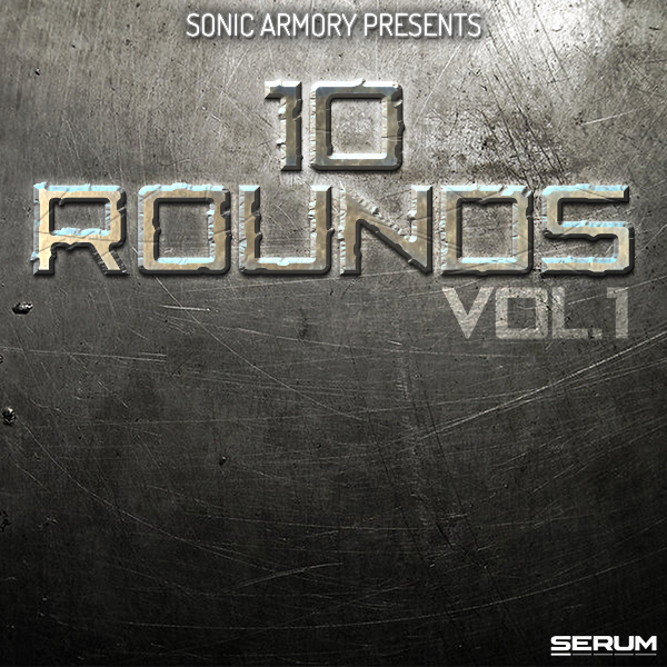10 Rounds Vol.1 Free Download
