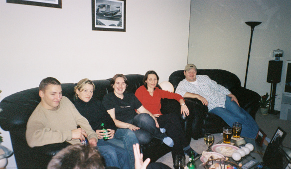2003thanksgiving2.jpg