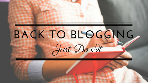 Back-to-blogging.png