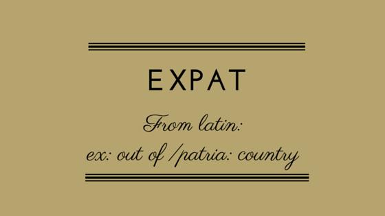 expat.png