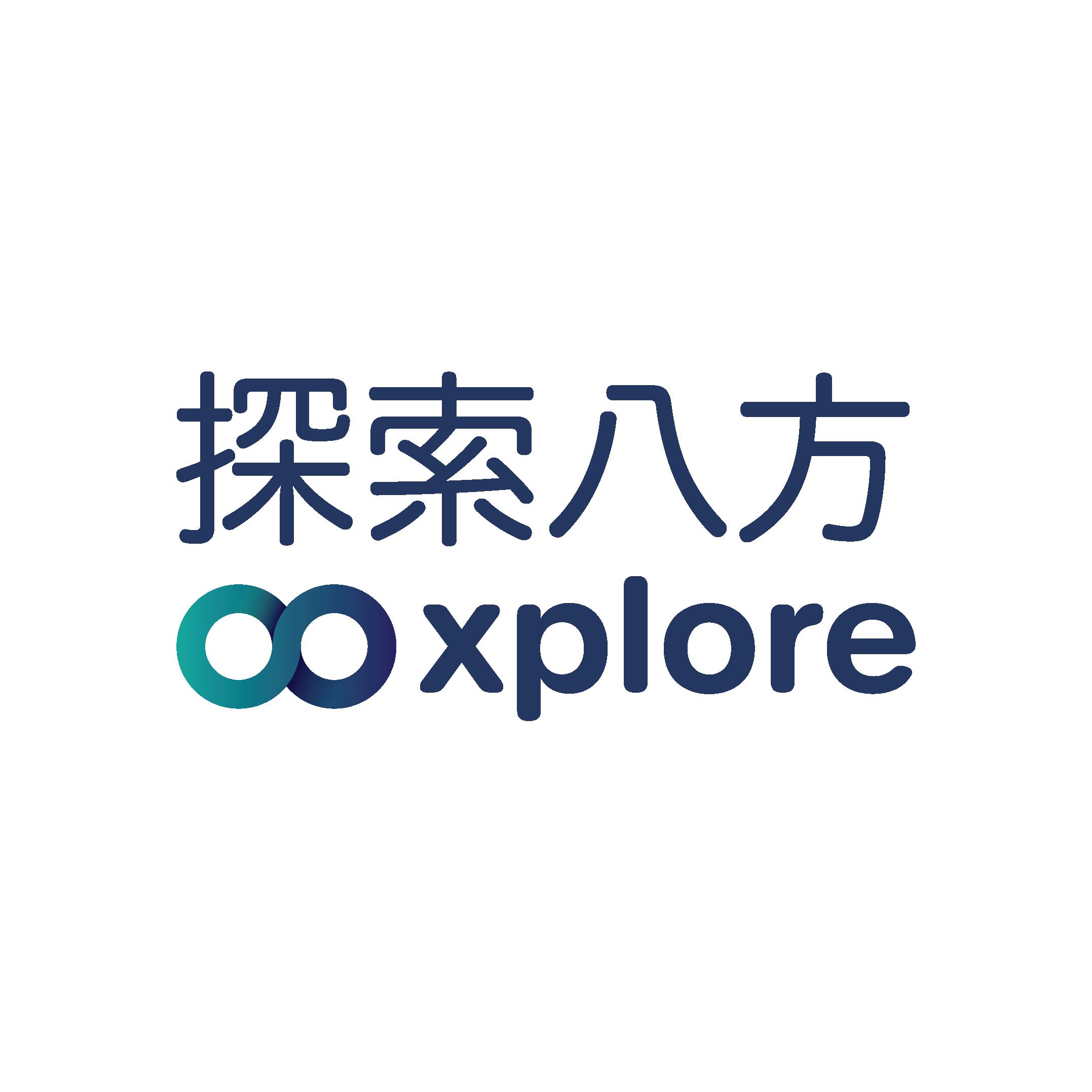 8xplore_logo_Color.png