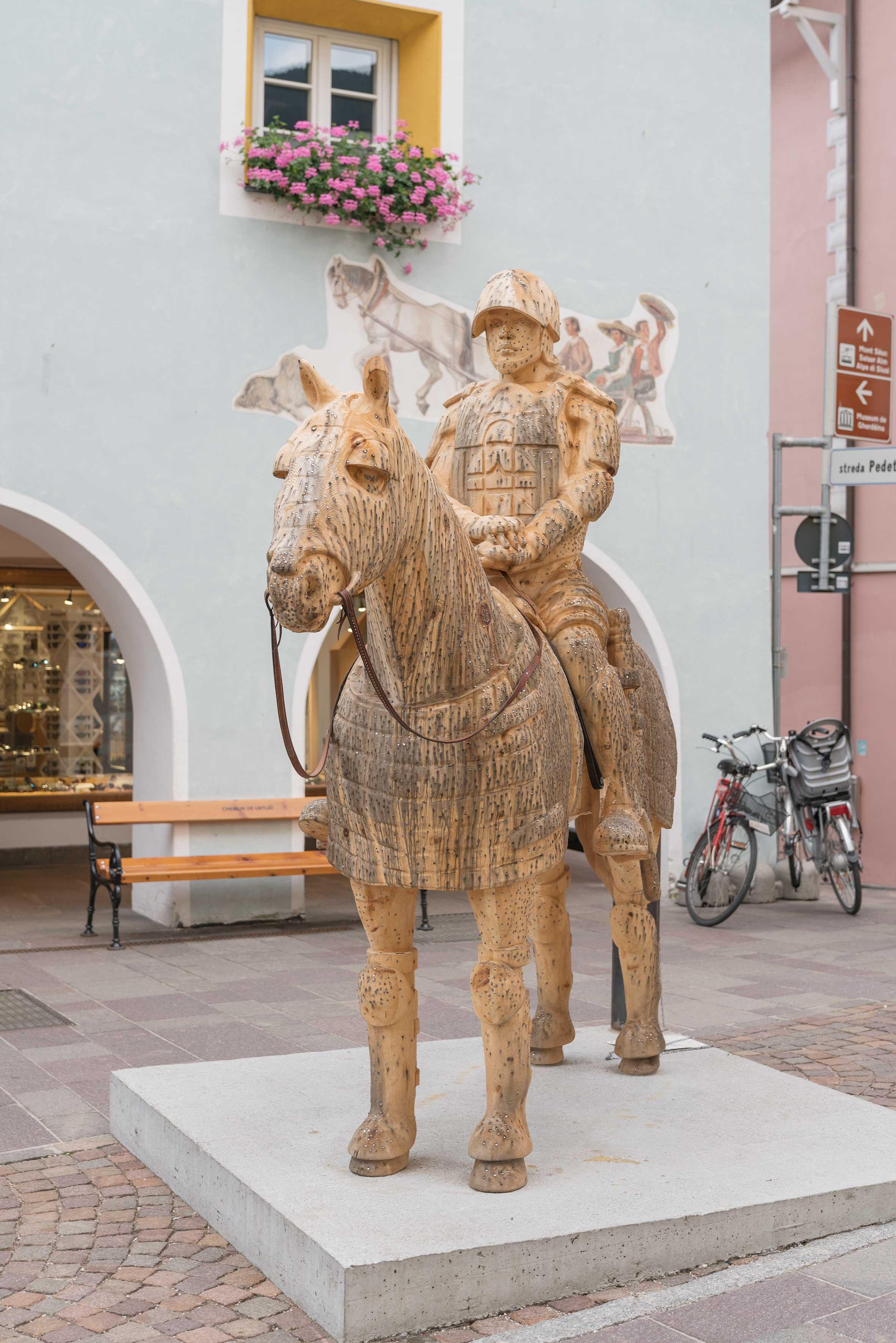 Biennale Gherdeina.jpg