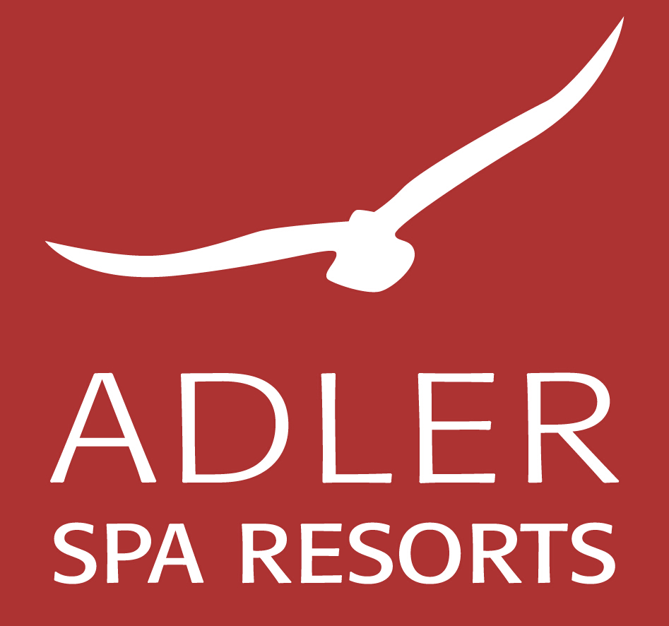 ADLER SPA RESORTS.jpg