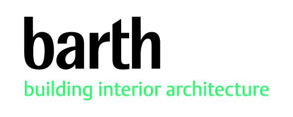 barth_Logo_4C_pos.jpg
