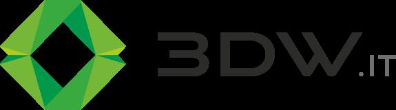 3dw_logo_navi_web (1).png